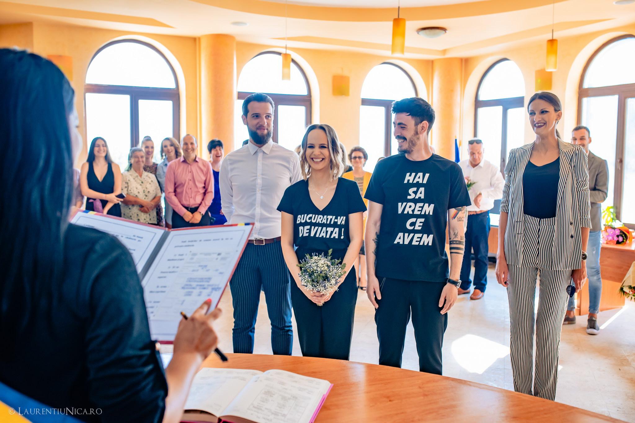 20180915 LN 0012 - Diana & Marius | Fotografii nunta | Slatina