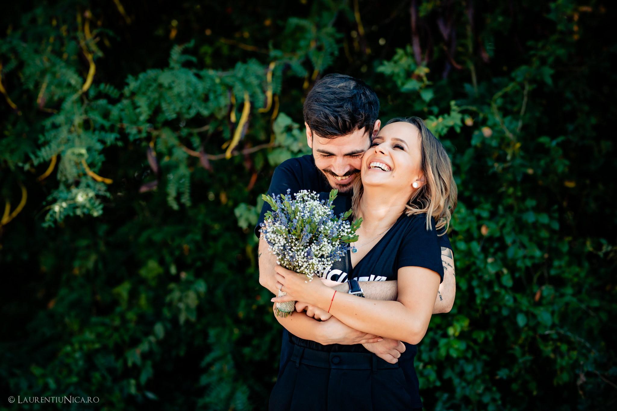 20180915 LN 0147 - Diana & Marius | Fotografii nunta | Slatina