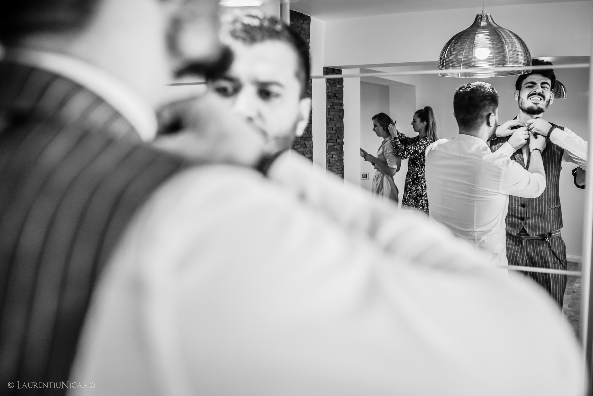 20180915 LN 0178 - Diana & Marius | Fotografii nunta | Slatina