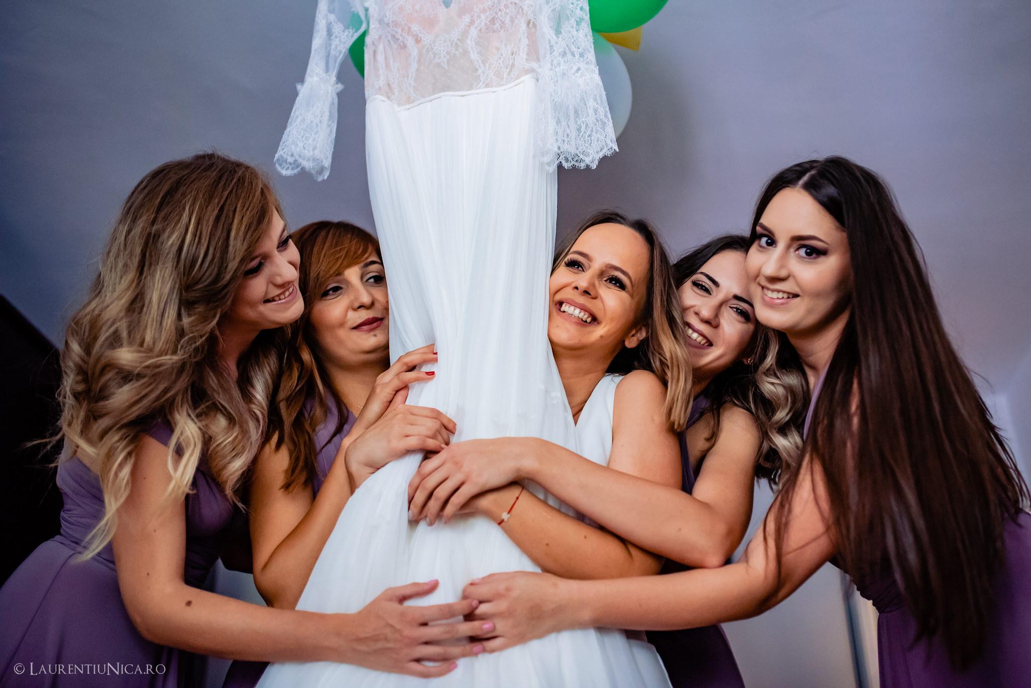 20180915 LN 0237 - Diana & Marius | Fotografii nunta | Slatina
