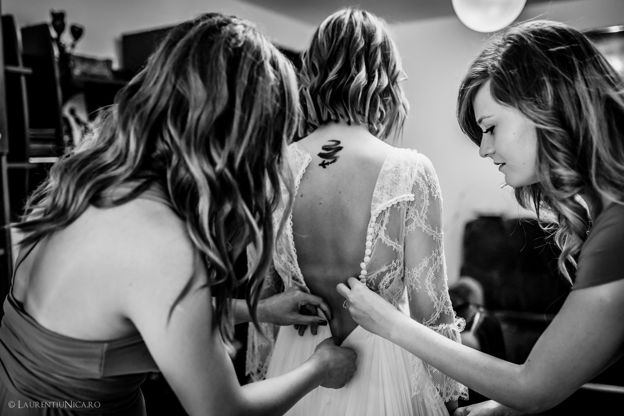 20180915 LN 0240 - Diana & Marius | Fotografii nunta | Slatina