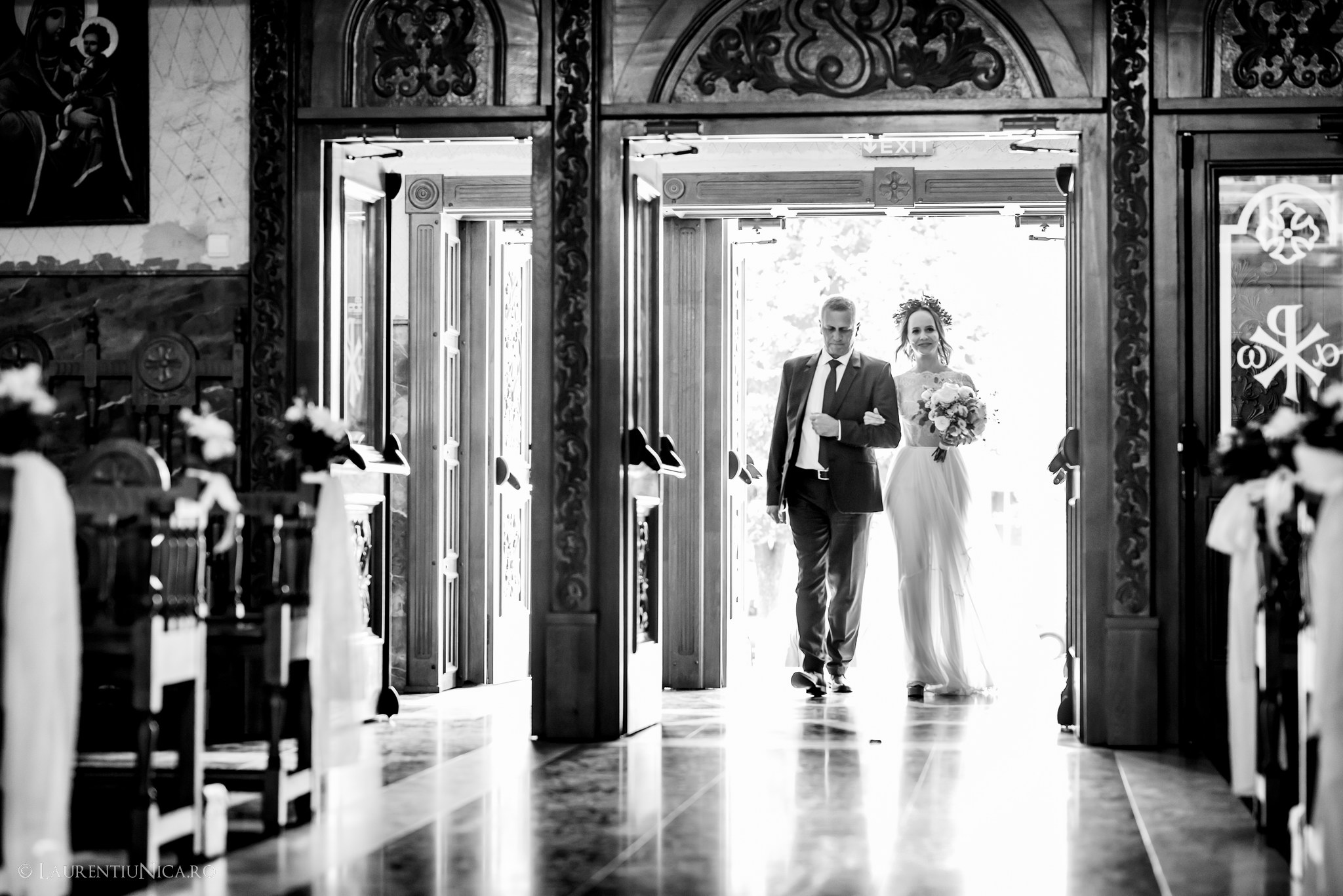 20180915 LN 0284 - Diana & Marius | Fotografii nunta | Slatina