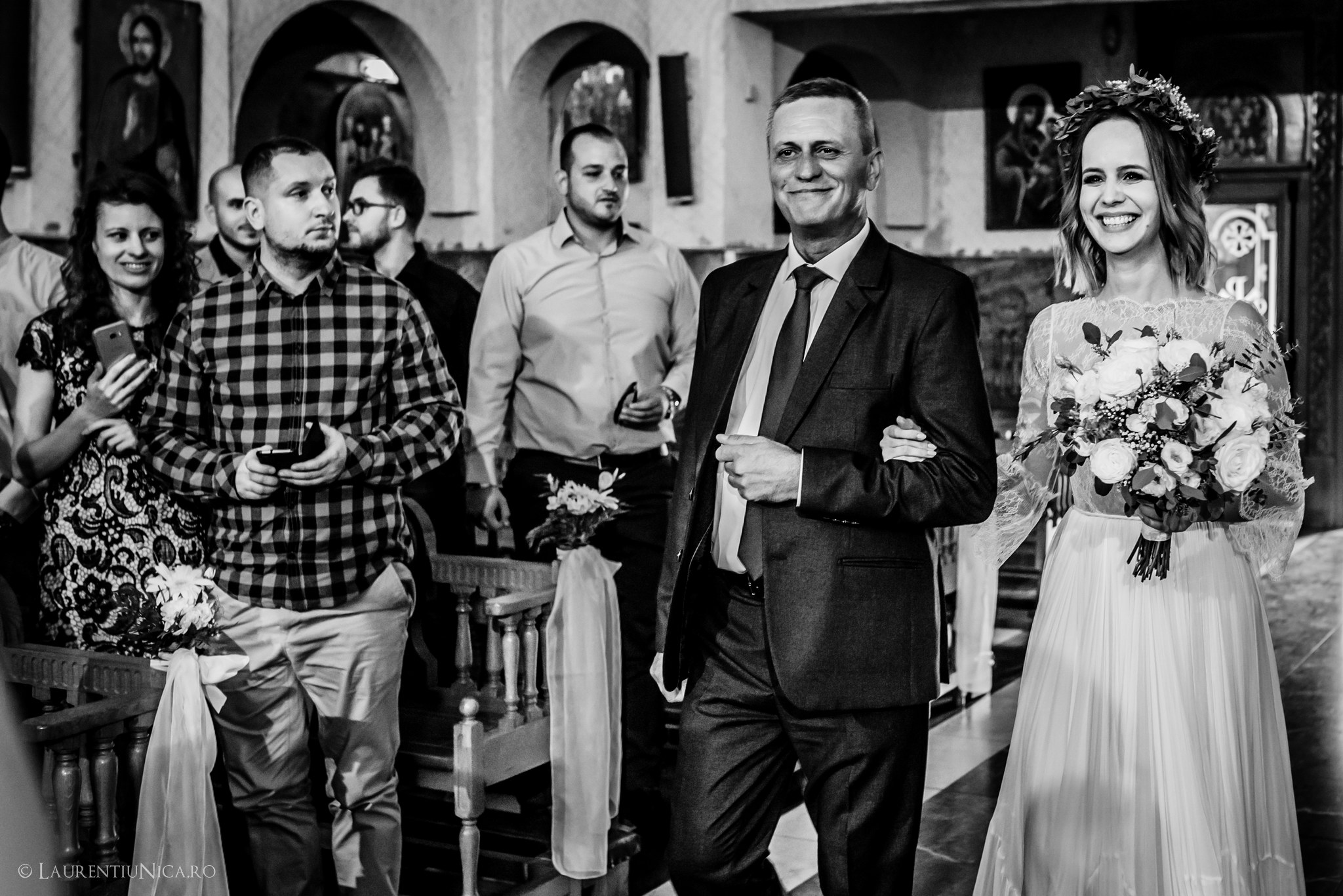 20180915 LN 0288 - Diana & Marius | Fotografii nunta | Slatina