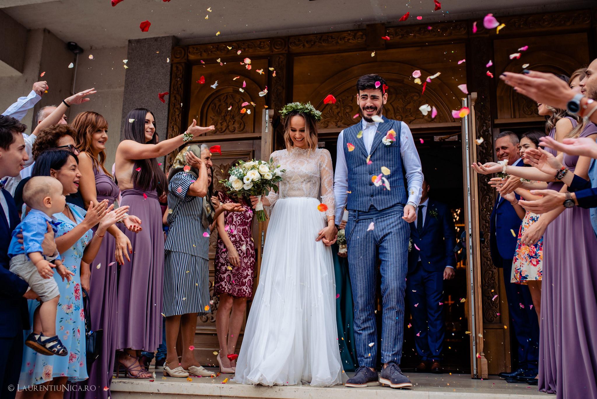 20180915 LN 0470 - Diana & Marius | Fotografii nunta | Slatina