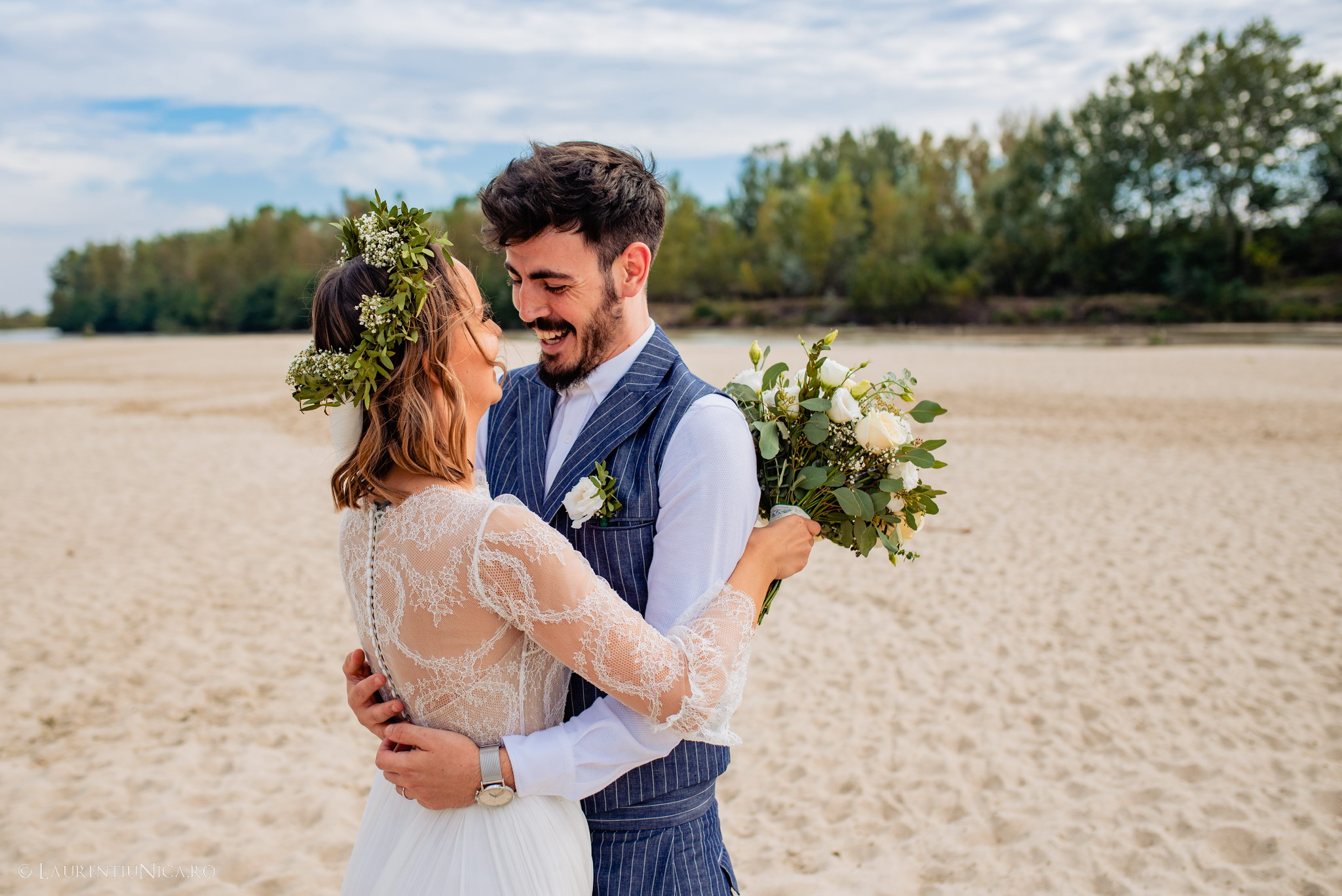 20180915 LN 0517 - Diana & Marius | Fotografii nunta | Slatina