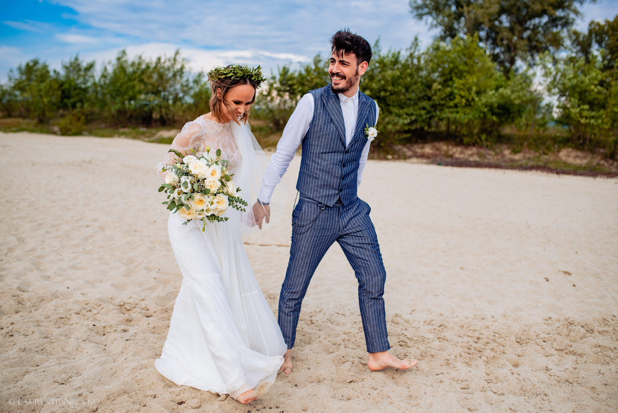 20180915 LN 0534 - Diana & Marius | Fotografii nunta | Slatina