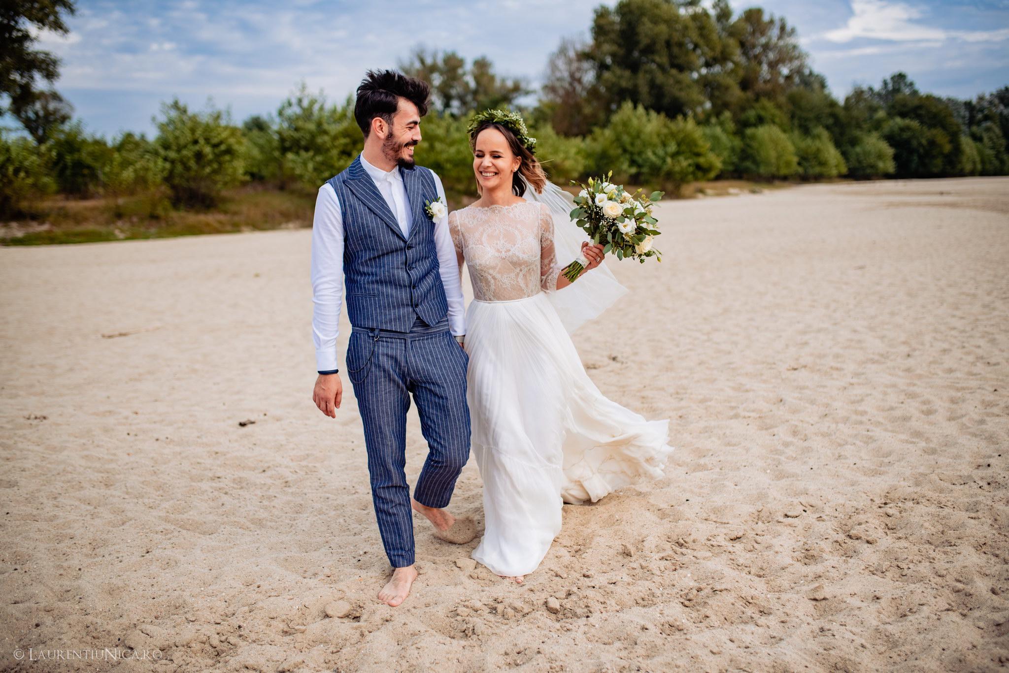 20180915 LN 0545 - Diana & Marius | Fotografii nunta | Slatina