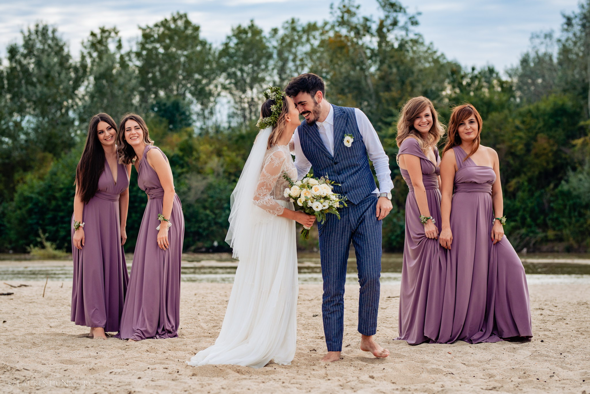 20180915 LN 0567 - Diana & Marius | Fotografii nunta | Slatina