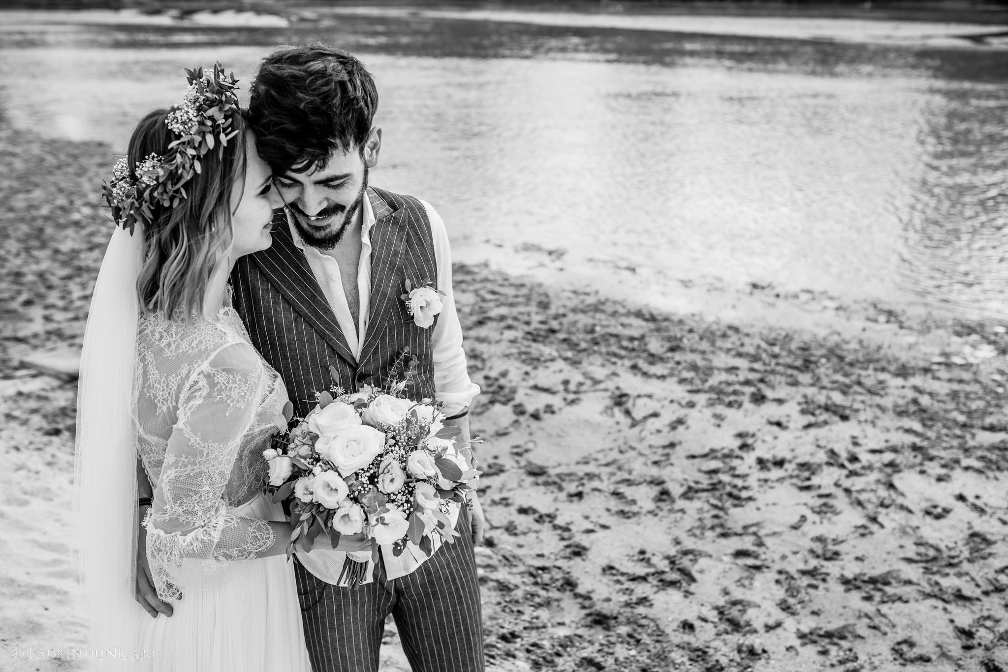 20180915 LN 0620 - Diana & Marius | Fotografii nunta | Slatina