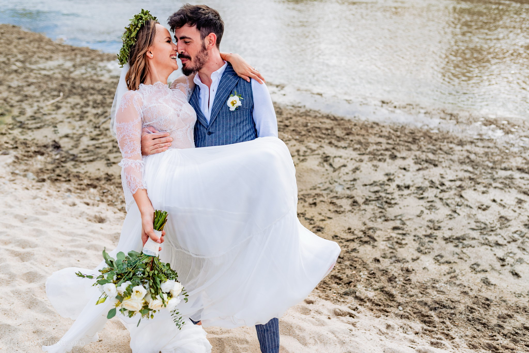20180915 LN 0625 - Diana & Marius | Fotografii nunta | Slatina