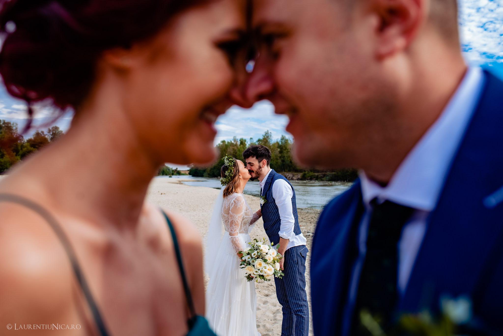 20180915 LN 0639 - Diana & Marius | Fotografii nunta | Slatina