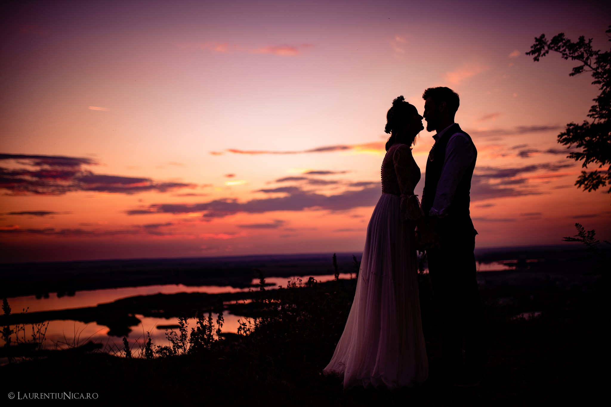 20180915 LN 0684 - Diana & Marius | Fotografii nunta | Slatina