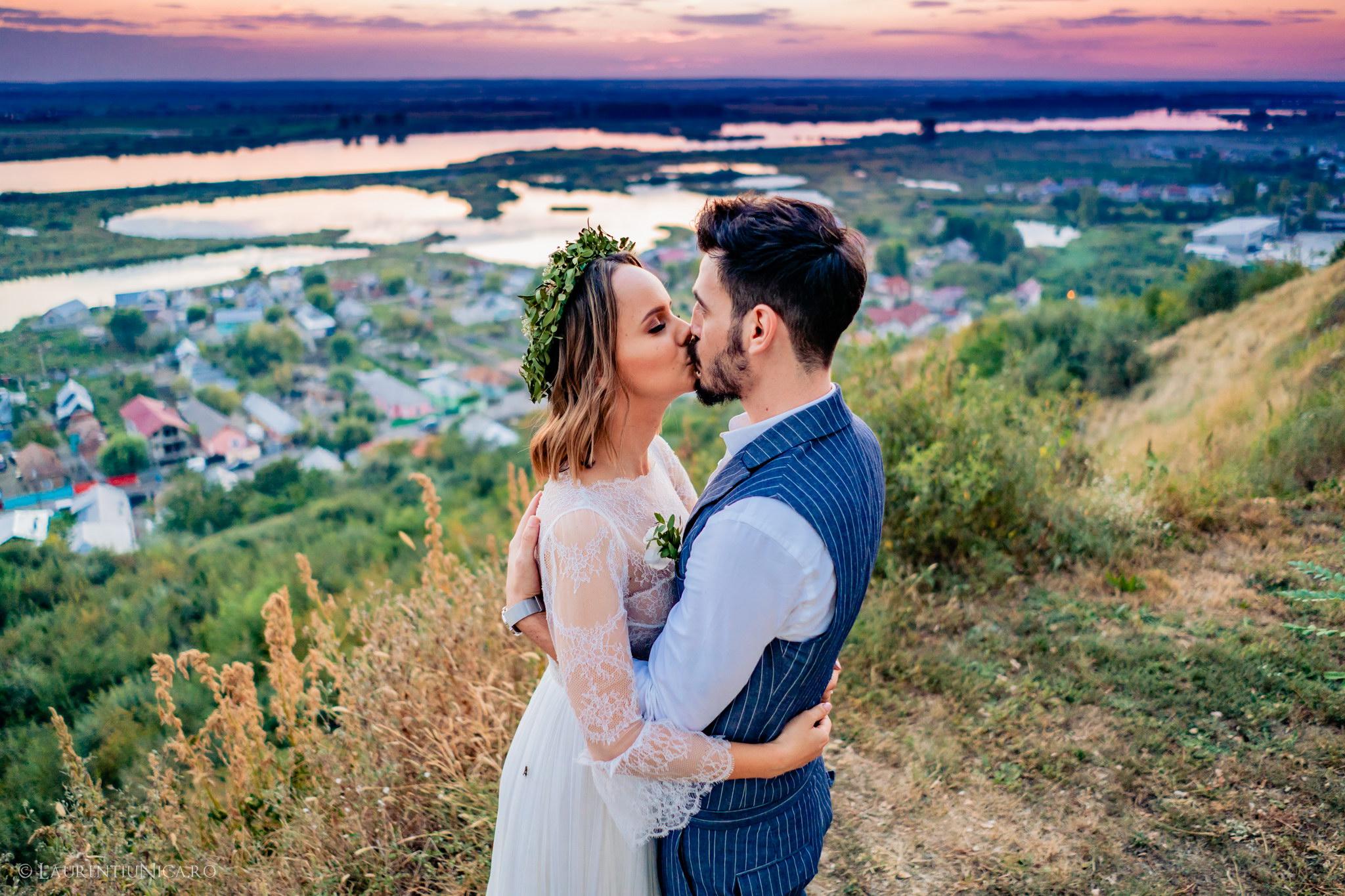 20180915 LN 0690 - Diana & Marius | Fotografii nunta | Slatina