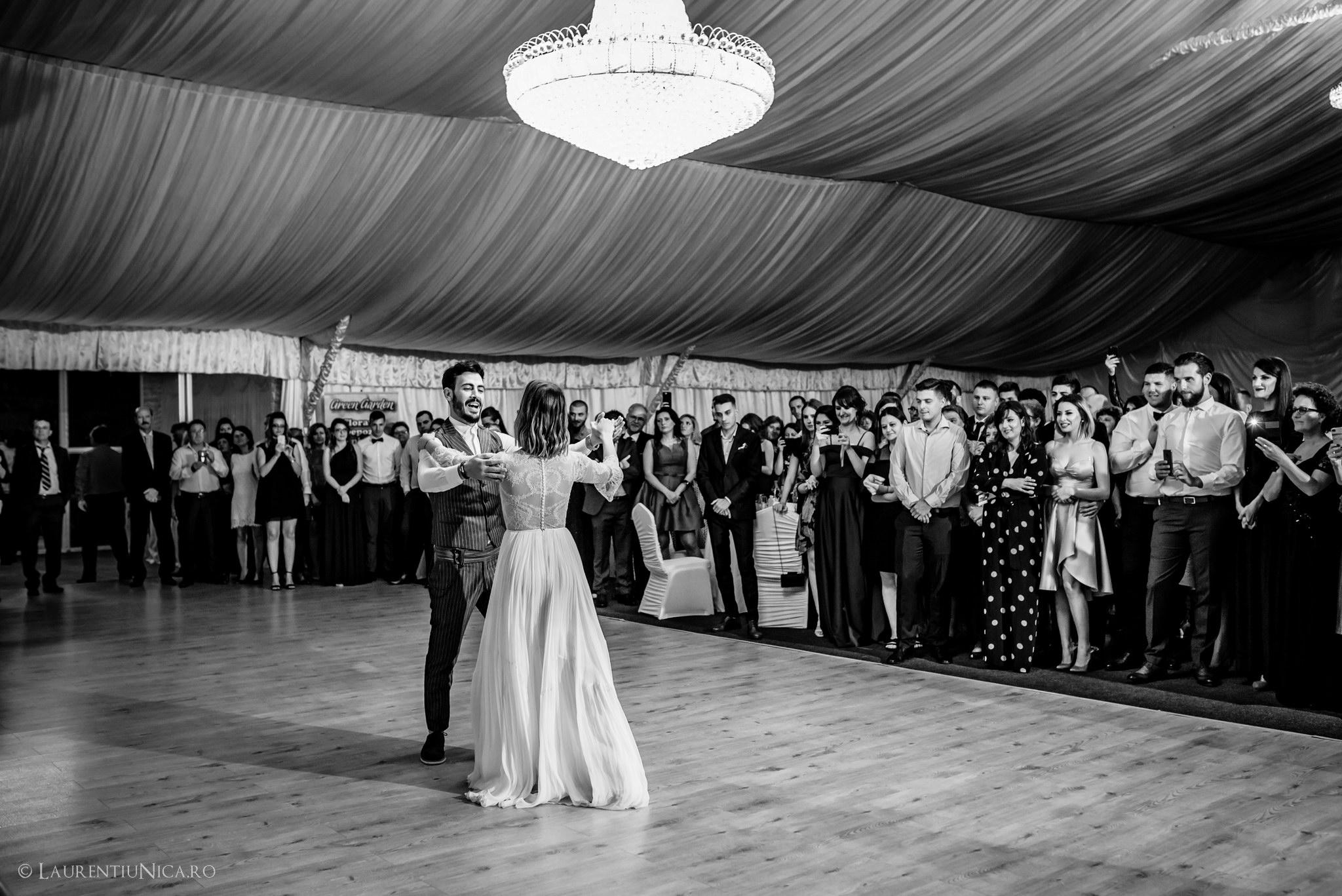 , Diana & Marius   Fotografii nunta   Slatina