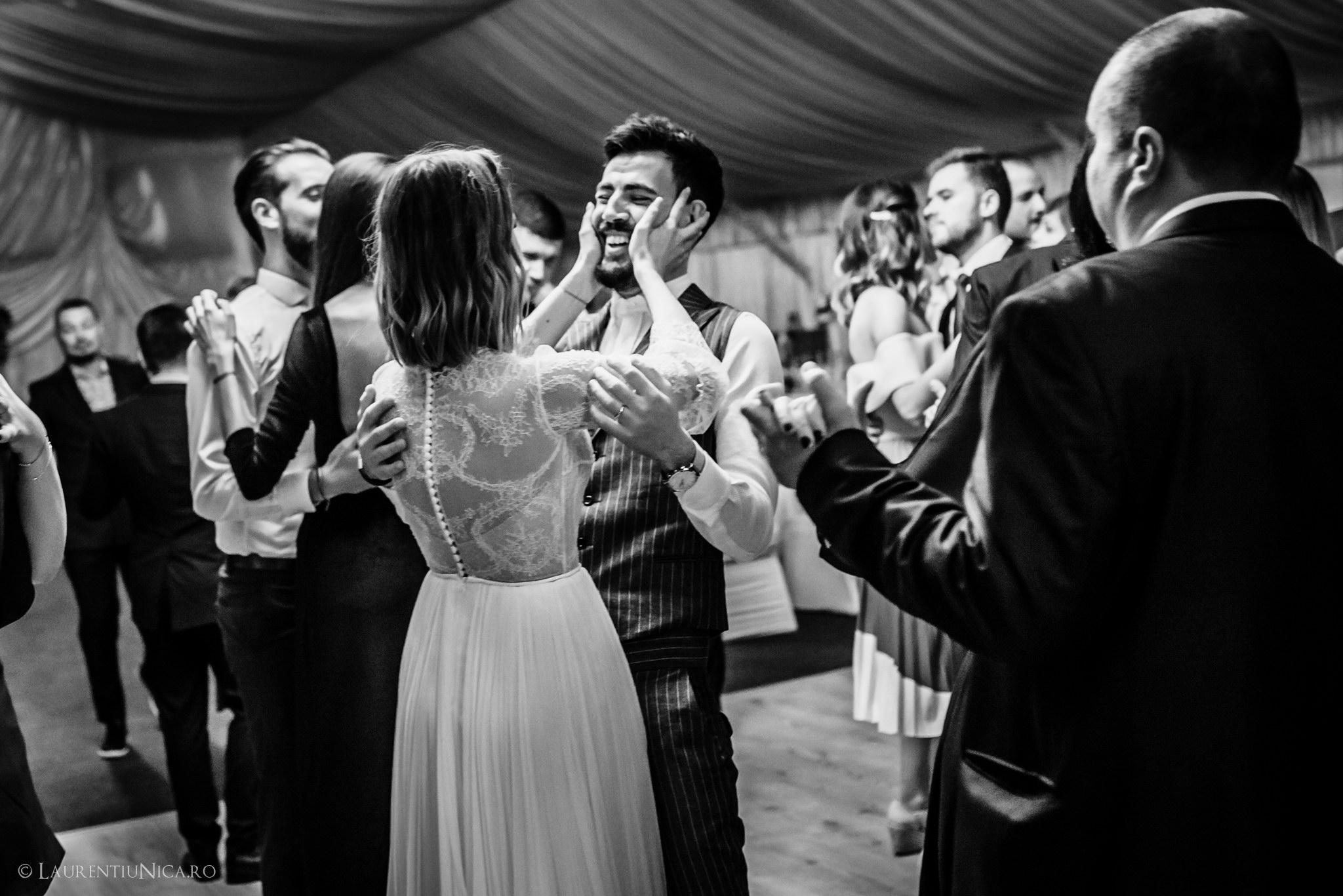 20180915 LN 0764 - Diana & Marius | Fotografii nunta | Slatina