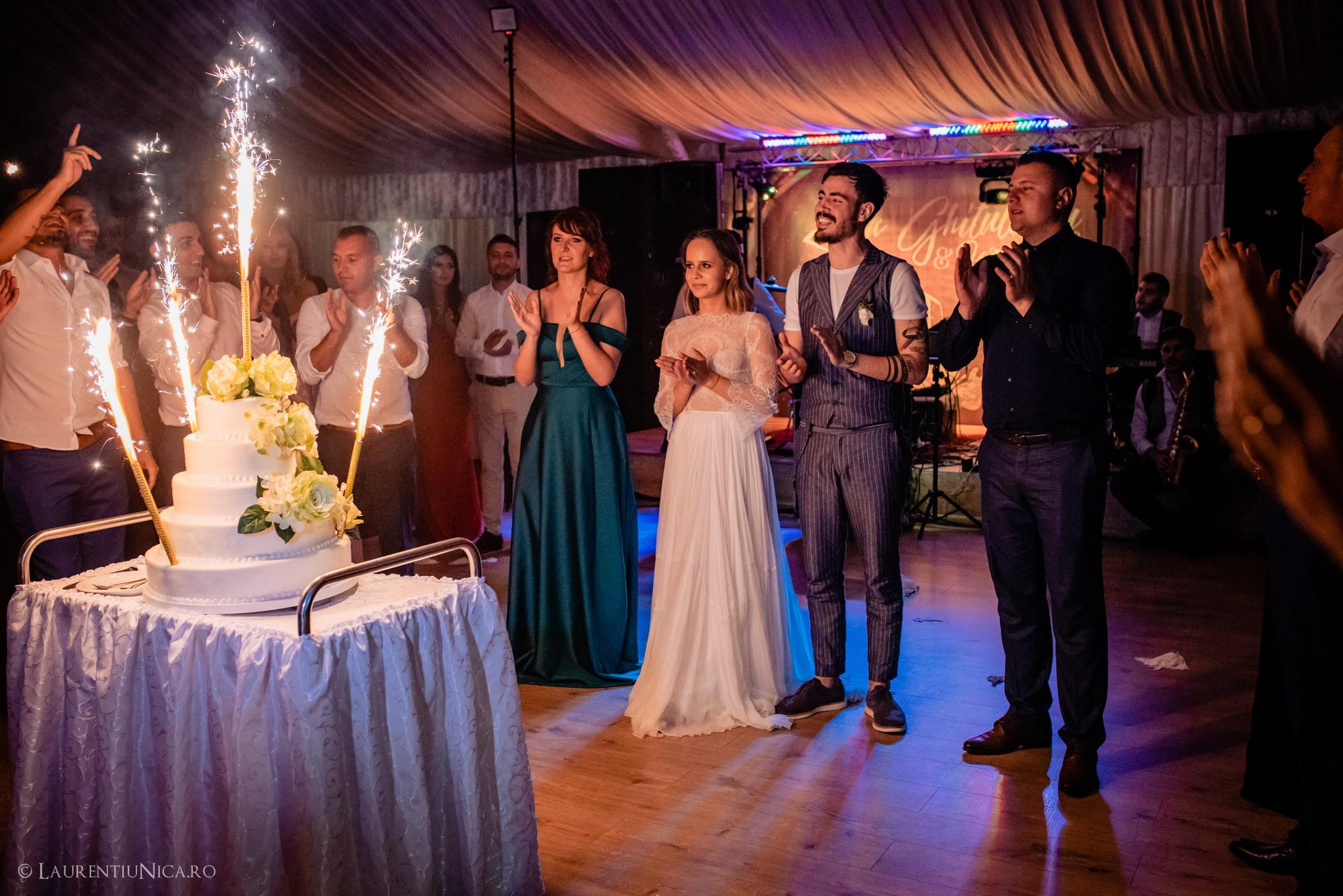 20180915 LN 1105 - Diana & Marius | Fotografii nunta | Slatina