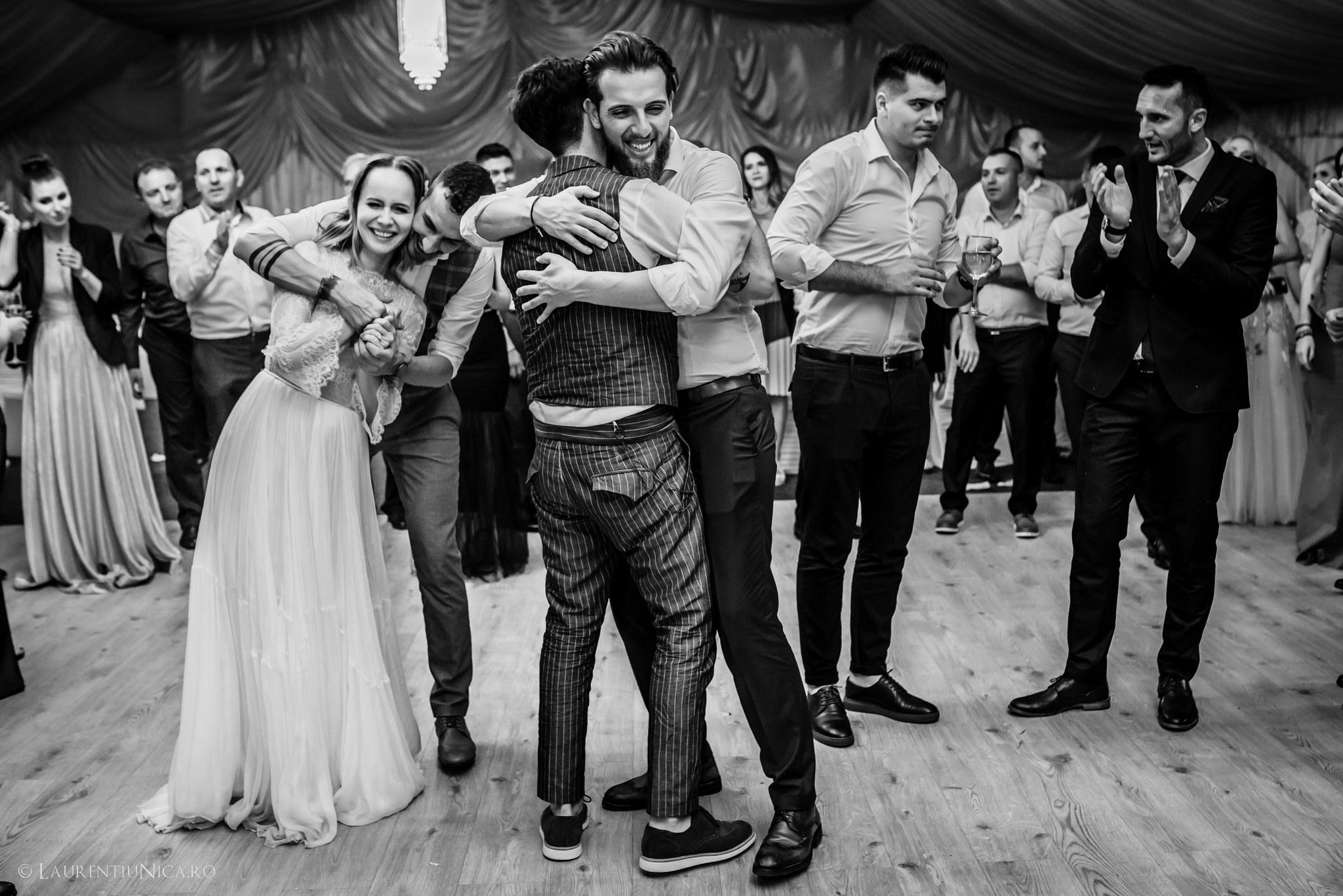 20180915 LN 1154 - Diana & Marius | Fotografii nunta | Slatina