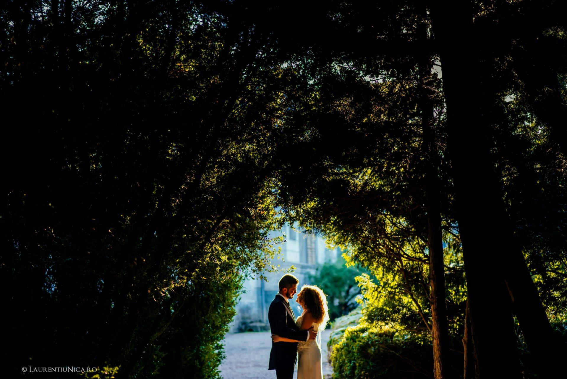 Adelina Adrian Fotografii After Wedding Simeria Deva