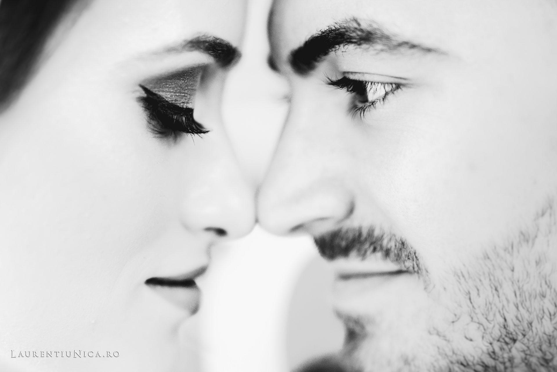 , Aida & Alin | Fotografii nunta