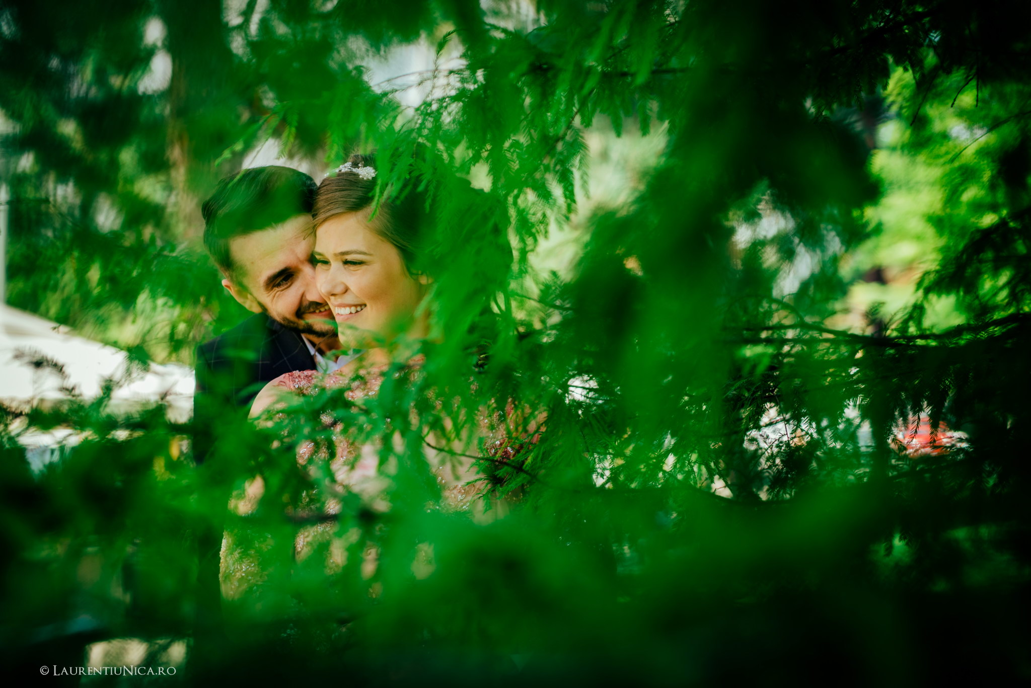 Alina si Andrei fotograf nunta laurentiu nica craiova 06 - Alina & Andrei | Fotografii nunta