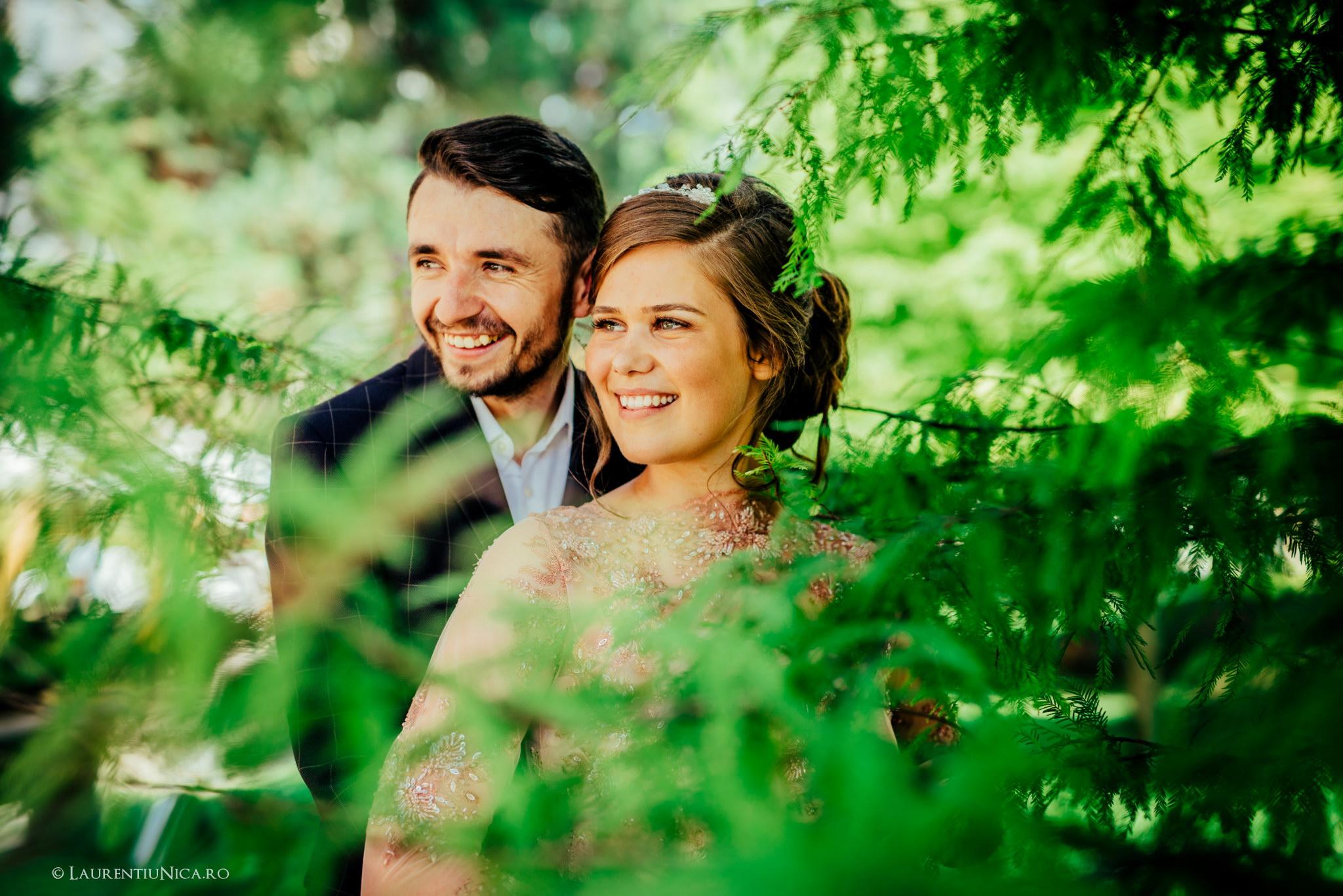 Alina si Andrei fotograf nunta laurentiu nica craiova 07 - Alina & Andrei | Fotografii nunta