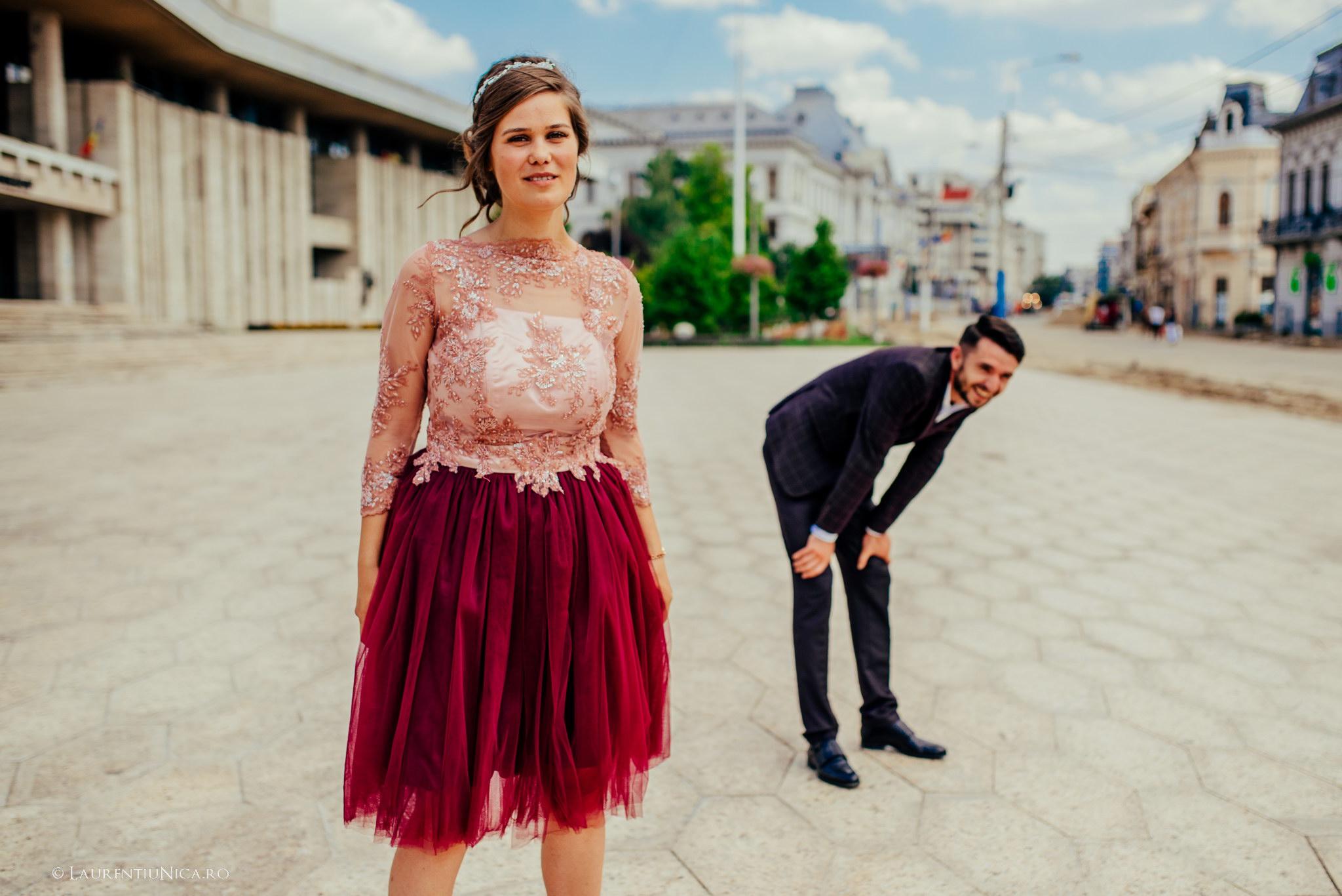 Alina si Andrei fotograf nunta laurentiu nica craiova 08 - Alina & Andrei | Fotografii nunta