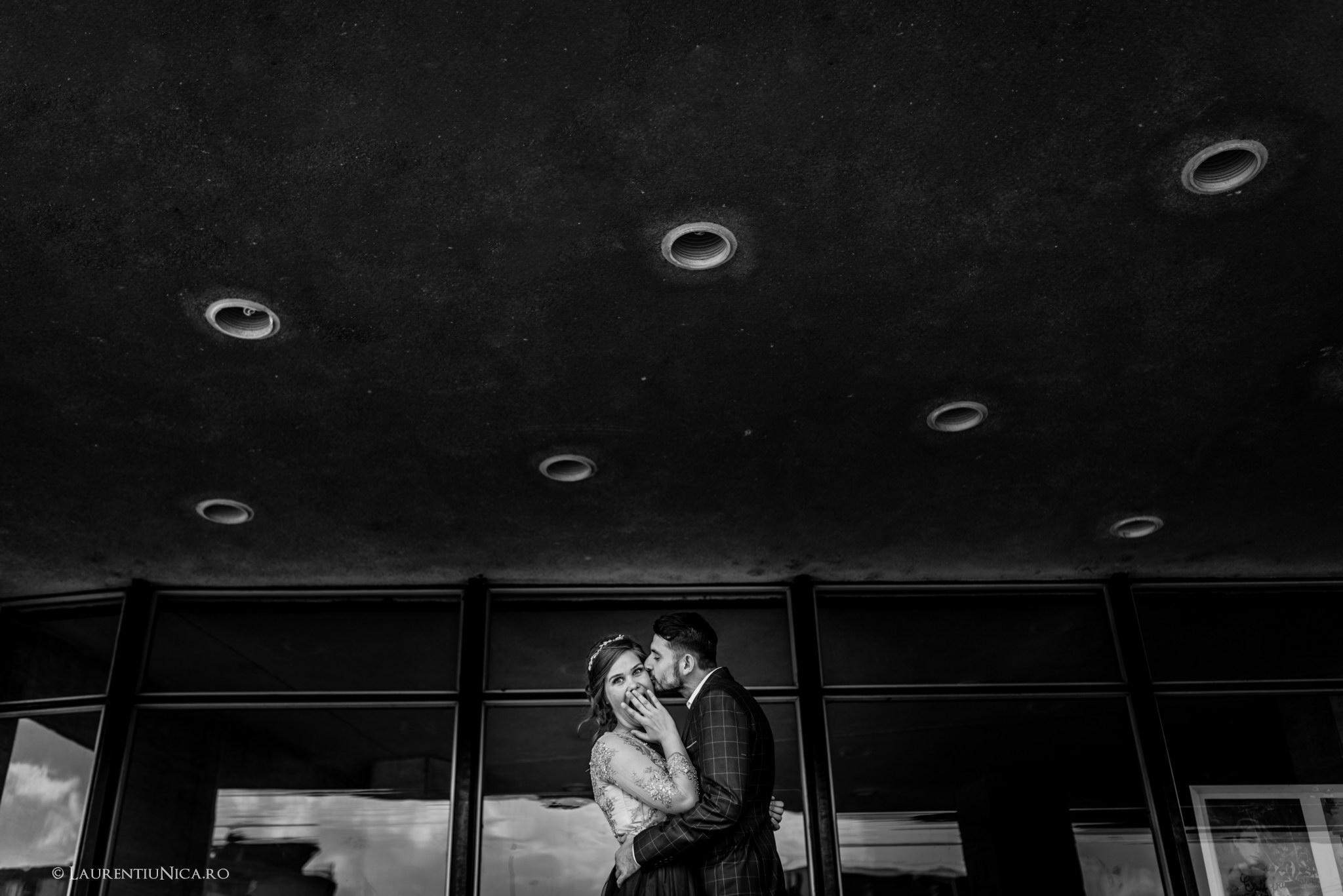 Alina si Andrei fotograf nunta laurentiu nica craiova 09 - Alina & Andrei | Fotografii nunta