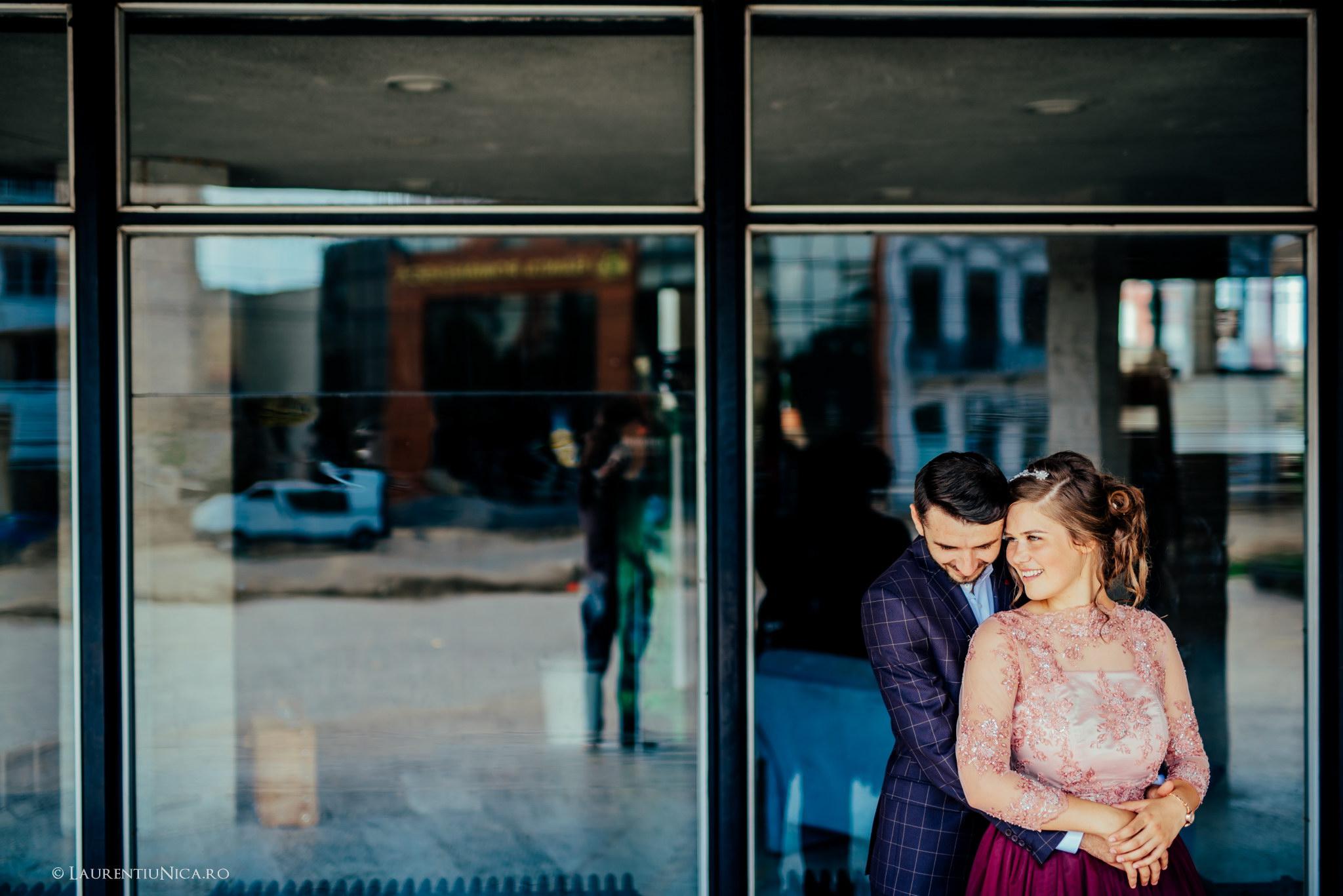 Alina si Andrei fotograf nunta laurentiu nica craiova 11 - Alina & Andrei | Fotografii nunta