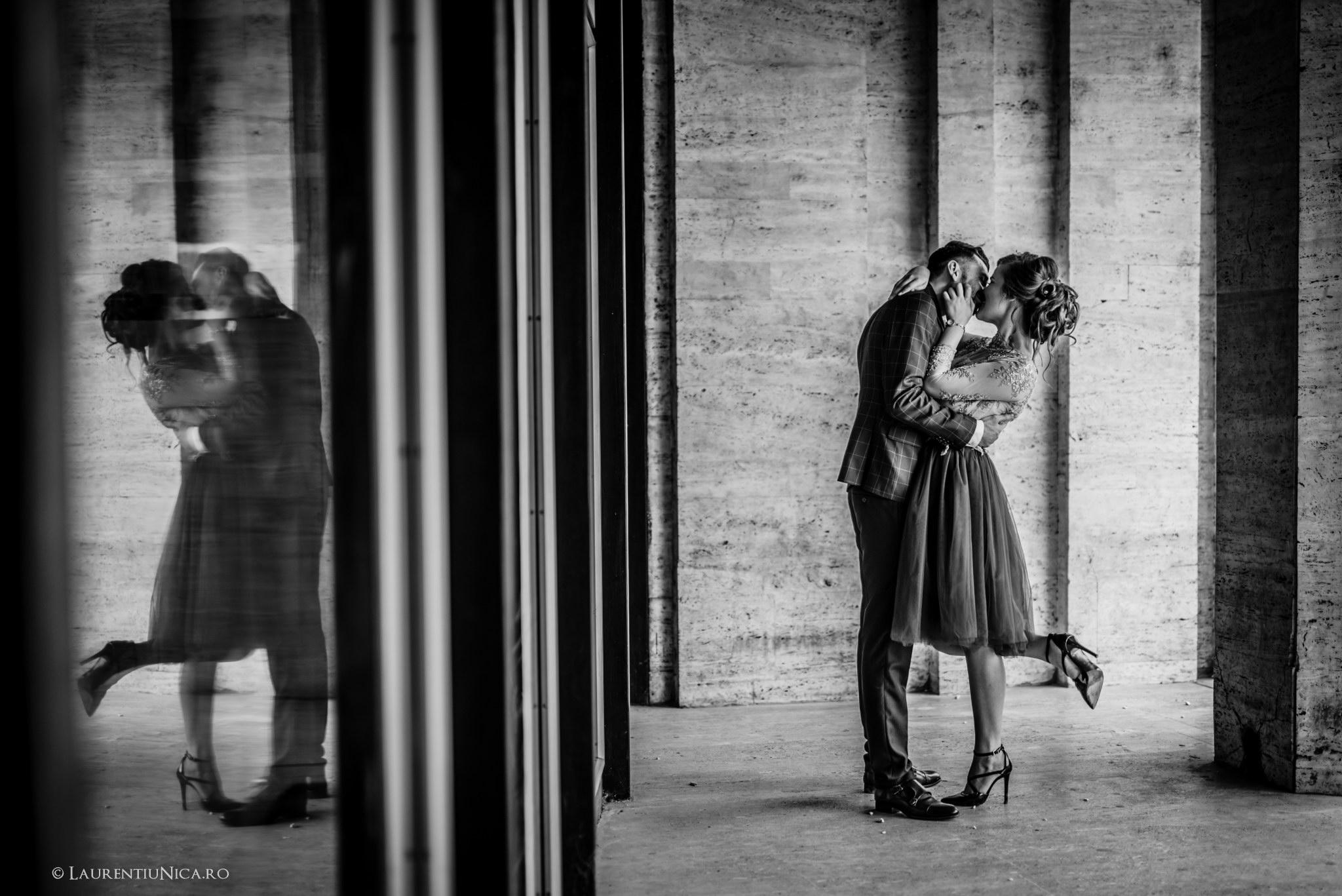 Alina si Andrei fotograf nunta laurentiu nica craiova 12 - Alina & Andrei | Fotografii nunta