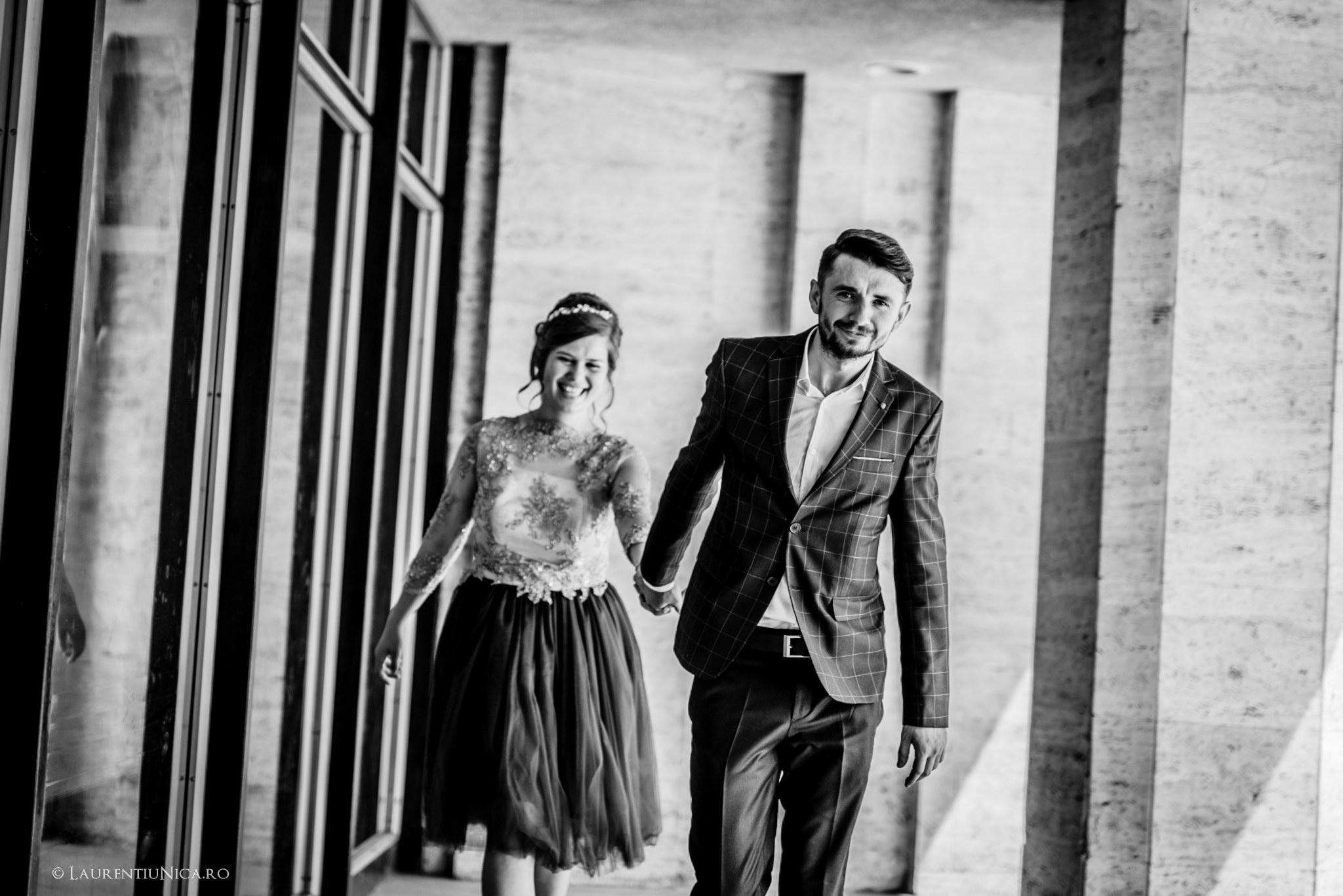 Alina si Andrei fotograf nunta laurentiu nica craiova 13 - Alina & Andrei | Fotografii nunta