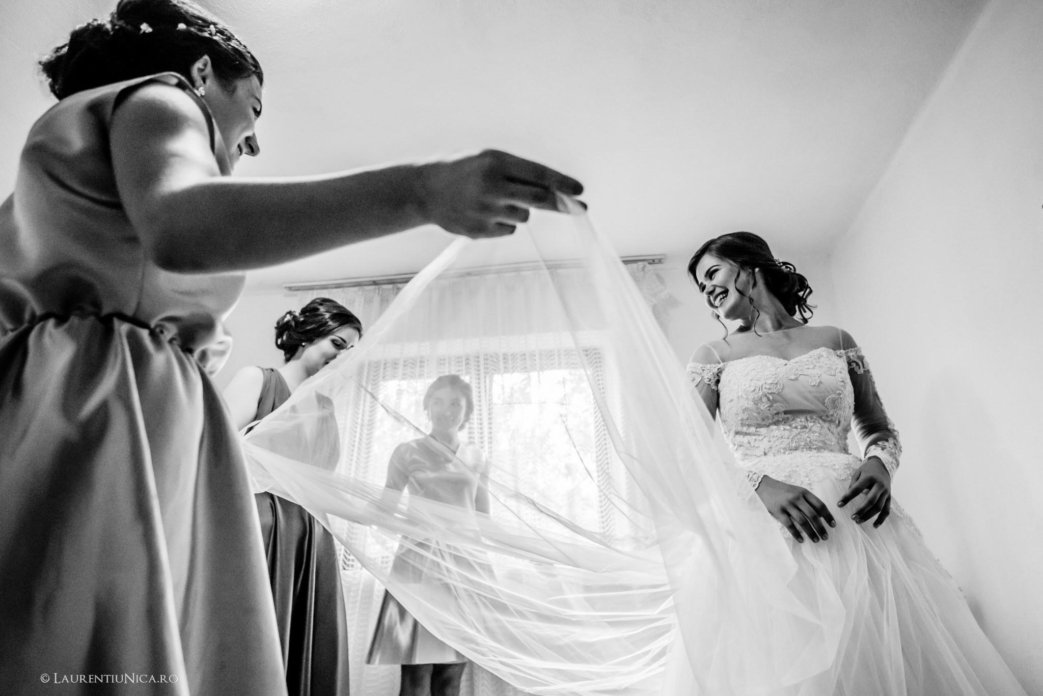 Alina si Andrei fotograf nunta laurentiu nica craiova 22 - Alina & Andrei | Fotografii nunta