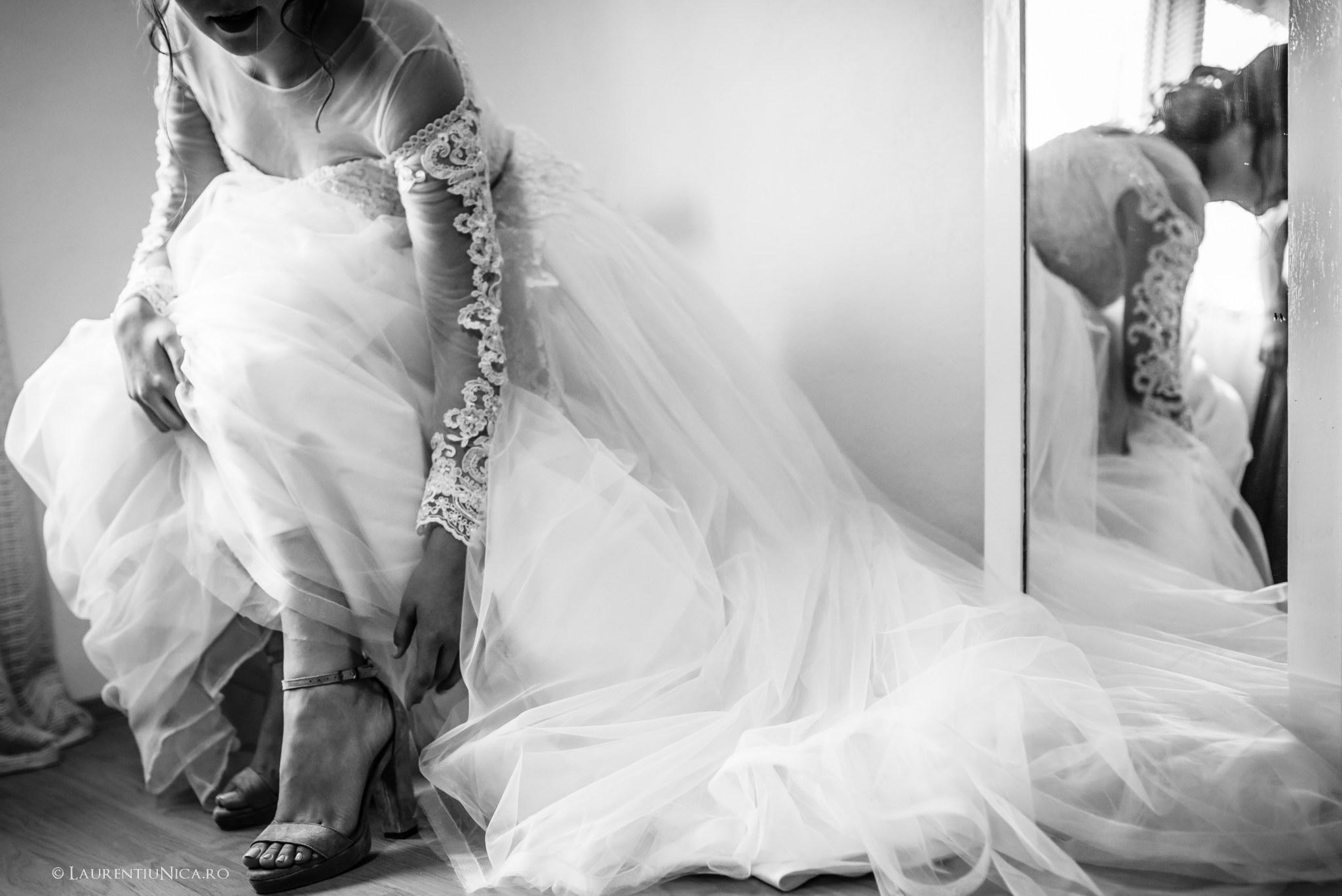 Alina si Andrei fotograf nunta laurentiu nica craiova 23 - Alina & Andrei | Fotografii nunta