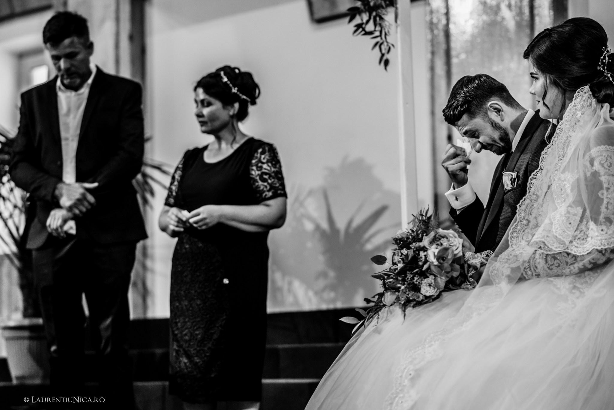 Alina si Andrei fotograf nunta laurentiu nica craiova 28 - Alina & Andrei | Fotografii nunta