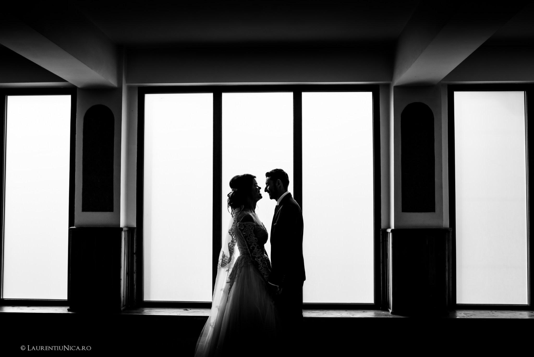 Alina si Andrei fotograf nunta laurentiu nica craiova 30 - Alina & Andrei | Fotografii nunta