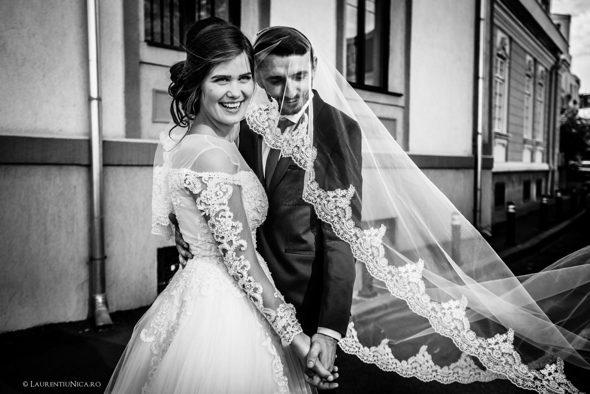 Alina si Andrei fotograf nunta laurentiu nica craiova 31 - Alina & Andrei | Fotografii nunta