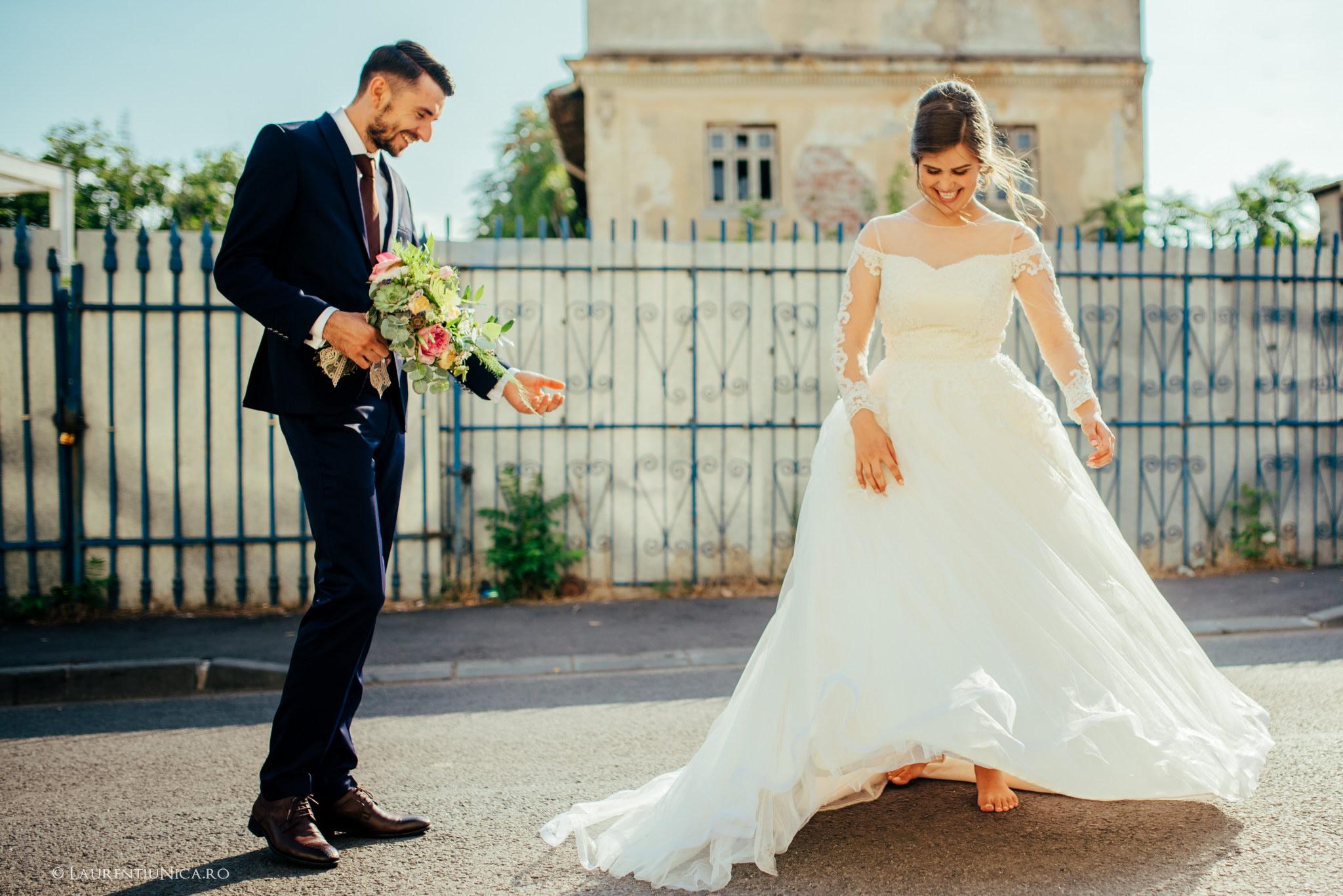 Alina si Andrei fotograf nunta laurentiu nica craiova 32 - Alina & Andrei | Fotografii nunta