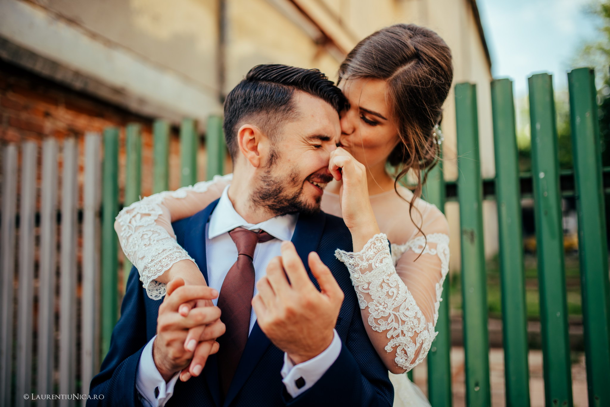 Alina si Andrei fotograf nunta laurentiu nica craiova 33 - Alina & Andrei | Fotografii nunta