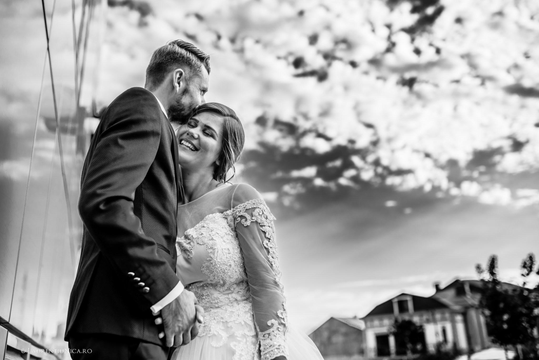Alina si Andrei fotograf nunta laurentiu nica craiova 41 - Alina & Andrei | Fotografii nunta