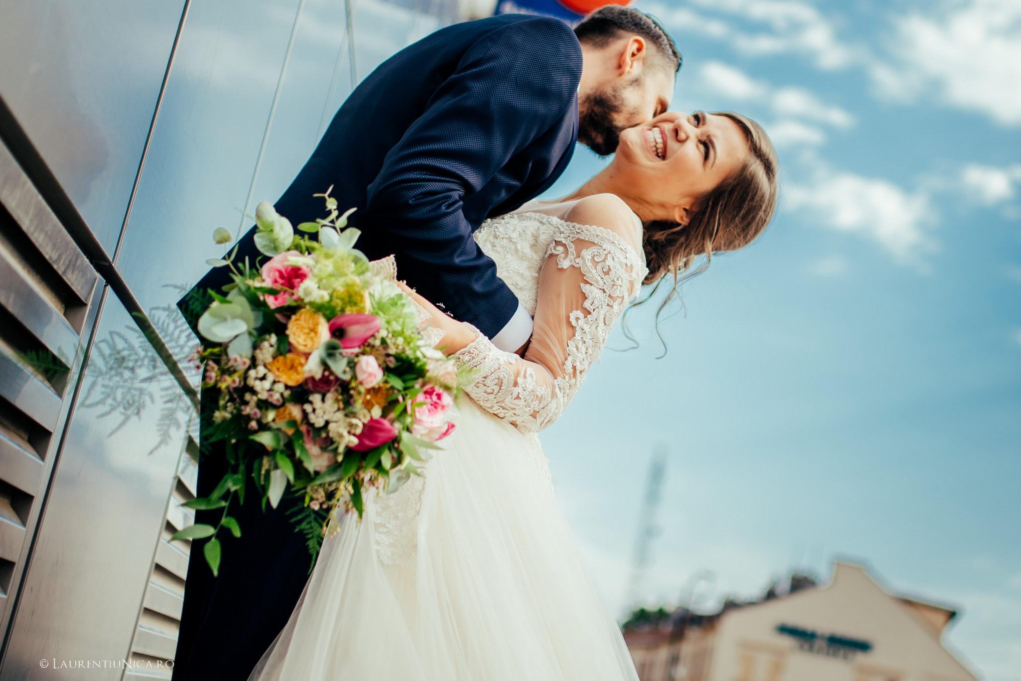 Alina si Andrei fotograf nunta laurentiu nica craiova 42 - Alina & Andrei | Fotografii nunta