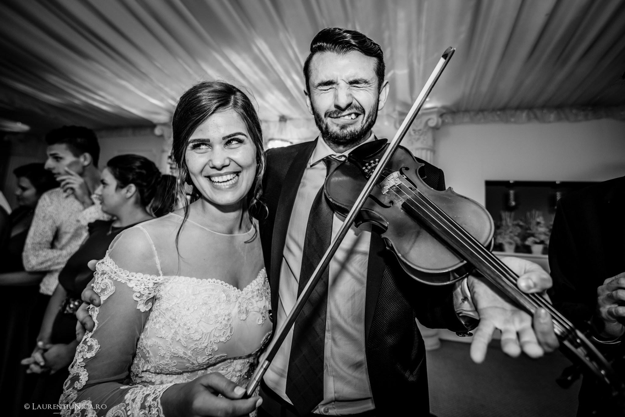 Alina si Andrei fotograf nunta laurentiu nica craiova 44 - Alina & Andrei | Fotografii nunta