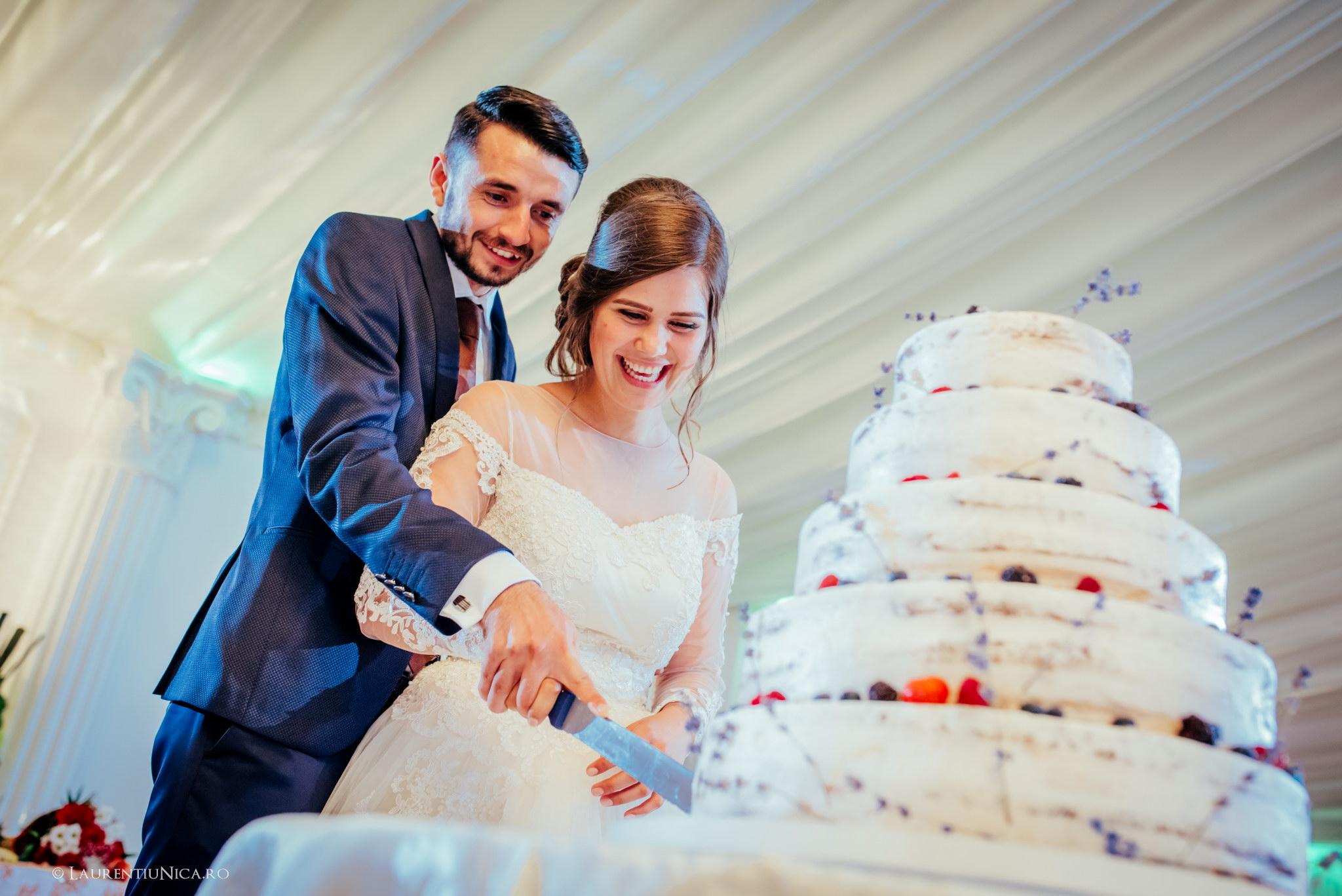 Alina si Andrei fotograf nunta laurentiu nica craiova 47 - Alina & Andrei | Fotografii nunta