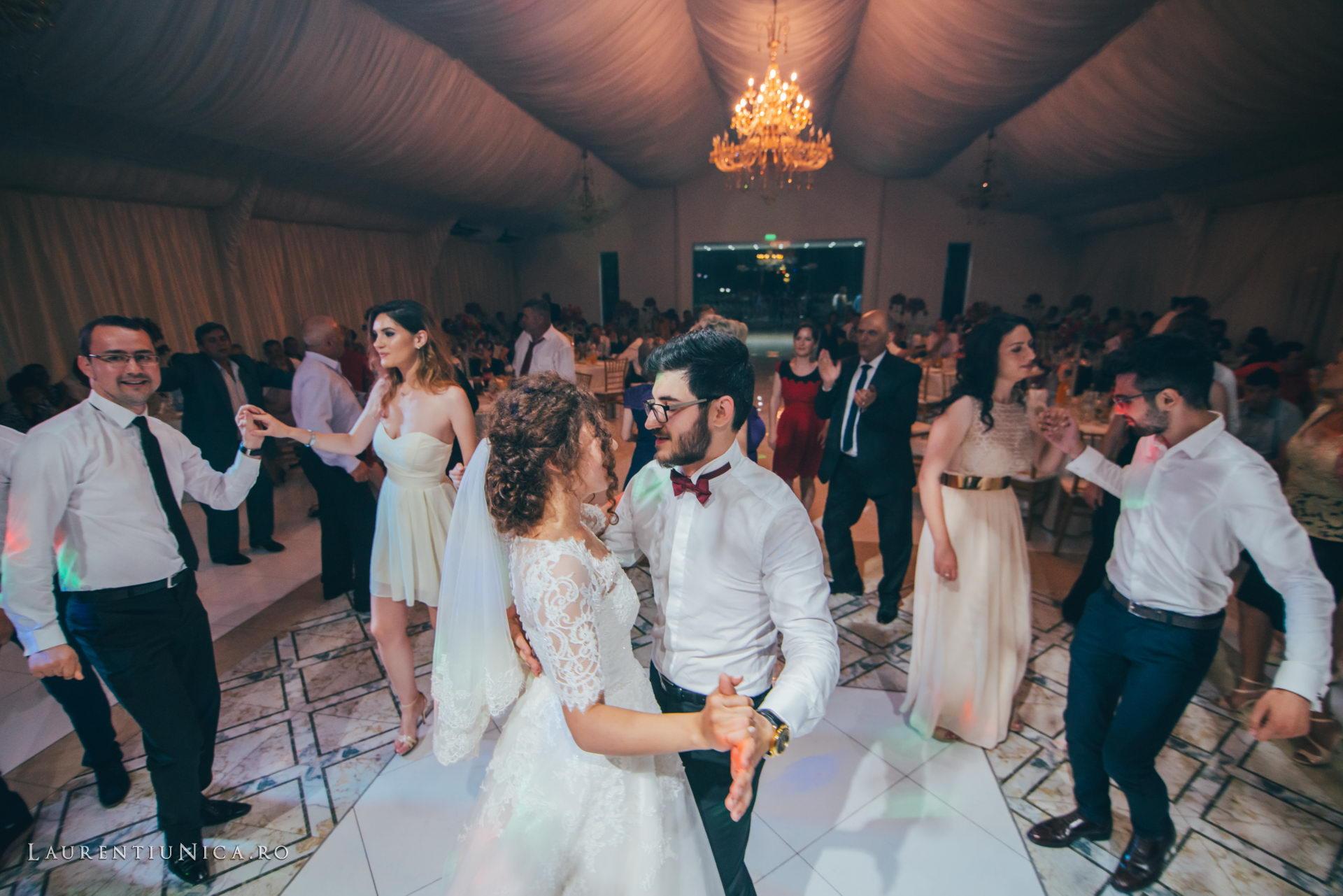 , Alina & Danut | Fotografii nunta | Craiova