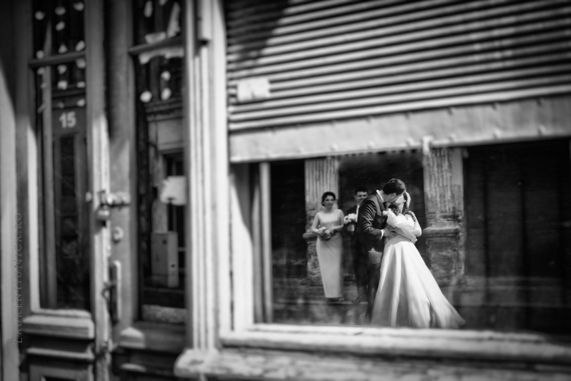 , Catalina & Daniel | Fotografii nunta | Slatina