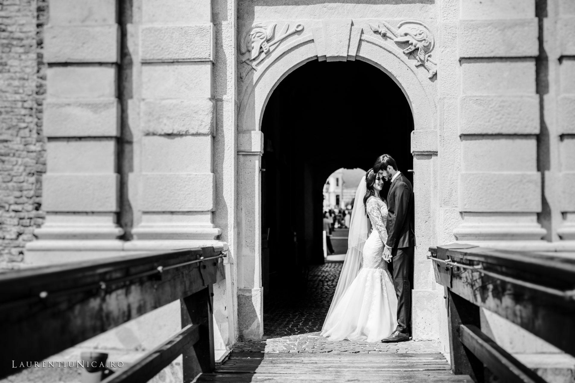 cristina_si_ovidiu-after-wedding-alba-iulia_fotograf_laurentiu_nica_03