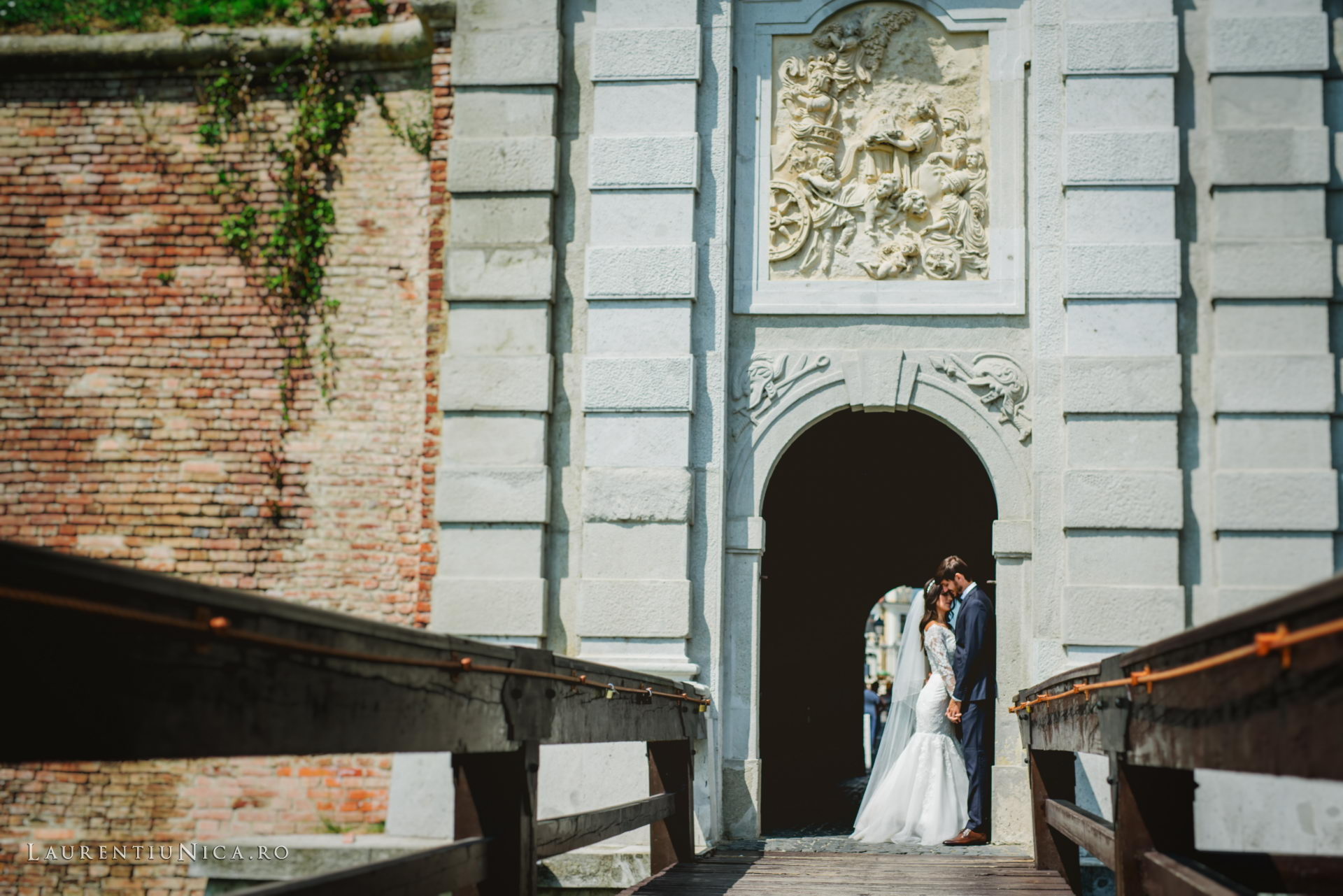 cristina_si_ovidiu-after-wedding-alba-iulia_fotograf_laurentiu_nica_04