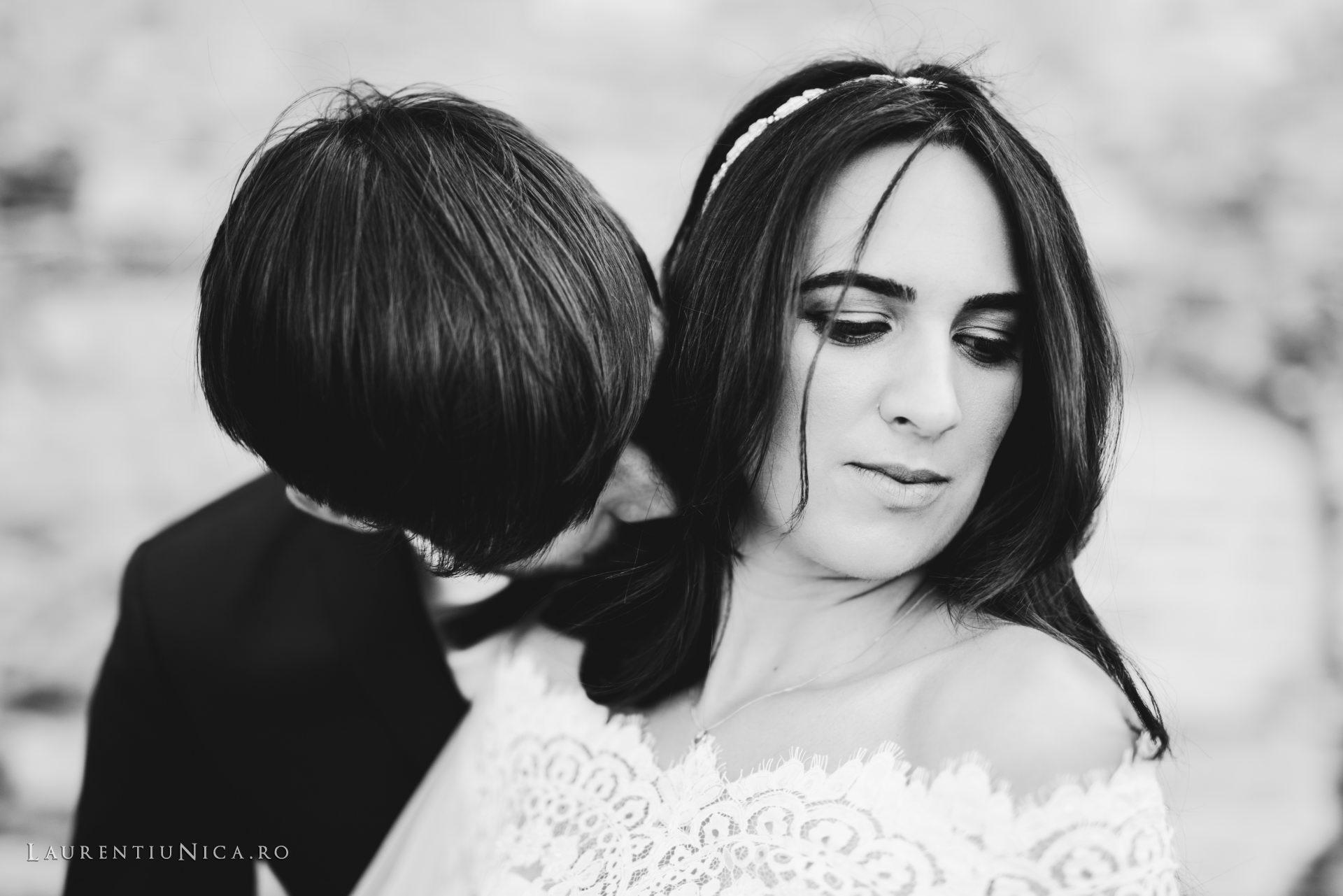 cristina_si_ovidiu-after-wedding-alba-iulia_fotograf_laurentiu_nica_08