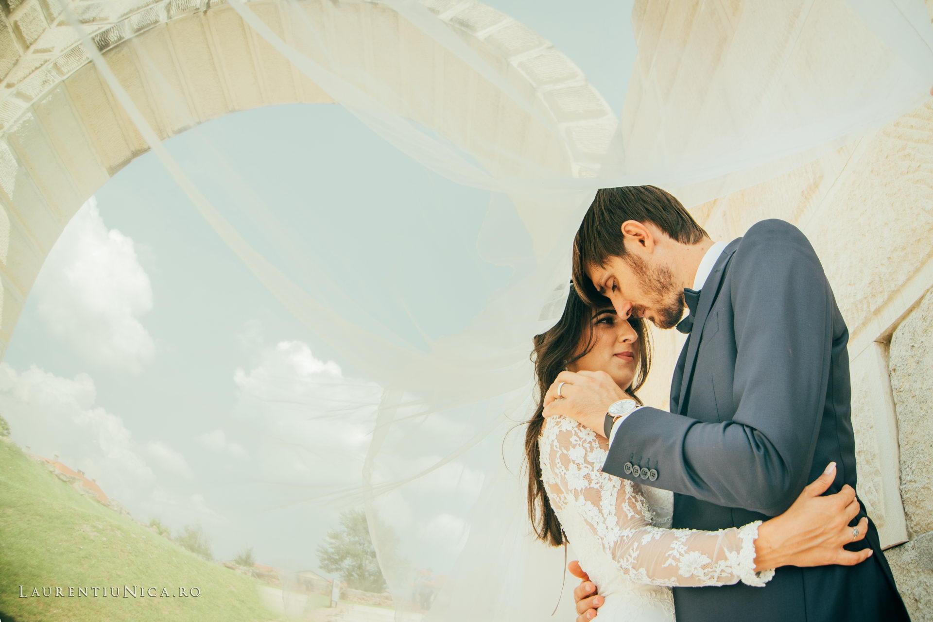 cristina_si_ovidiu-after-wedding-alba-iulia_fotograf_laurentiu_nica_11