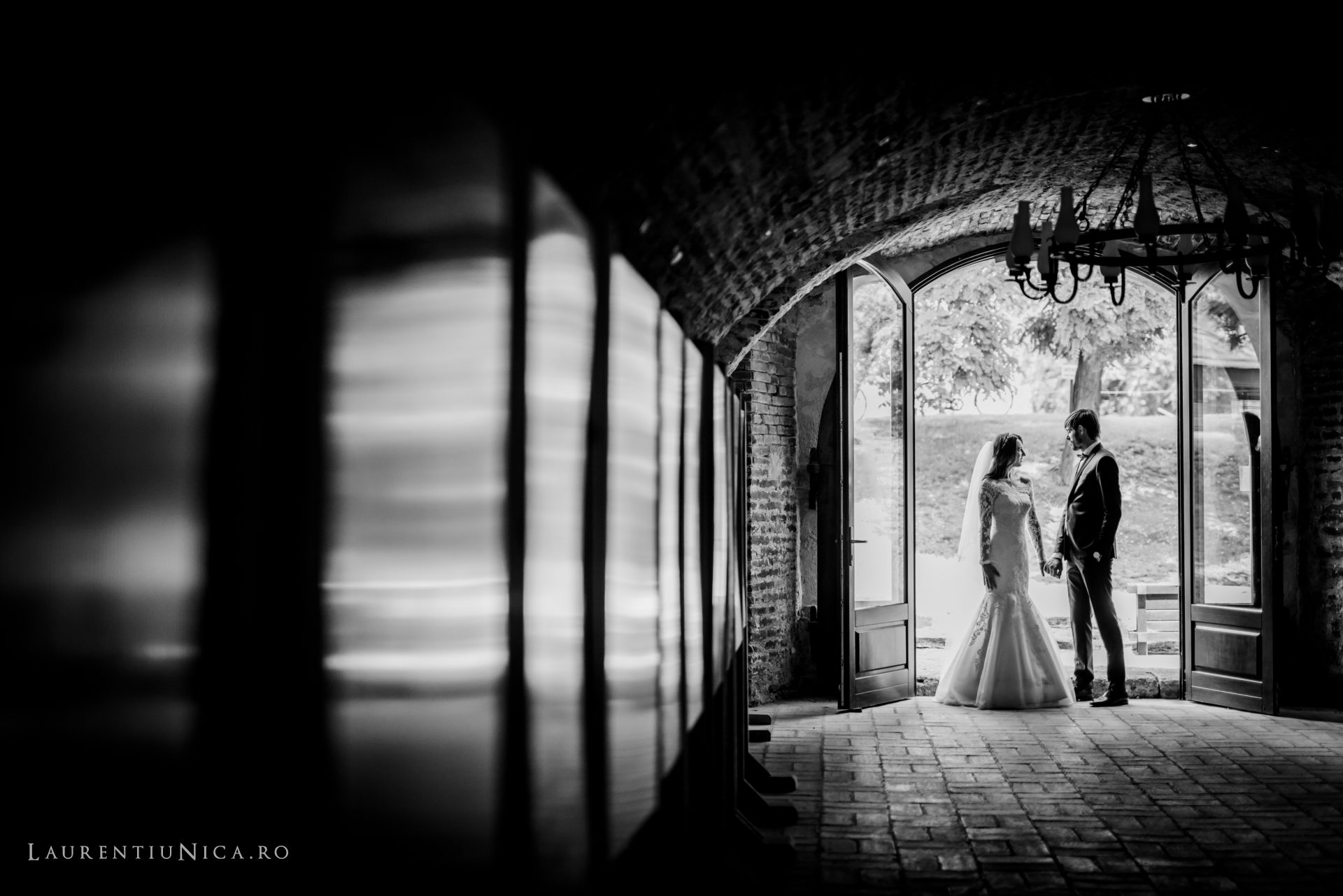 cristina_si_ovidiu-after-wedding-alba-iulia_fotograf_laurentiu_nica_15