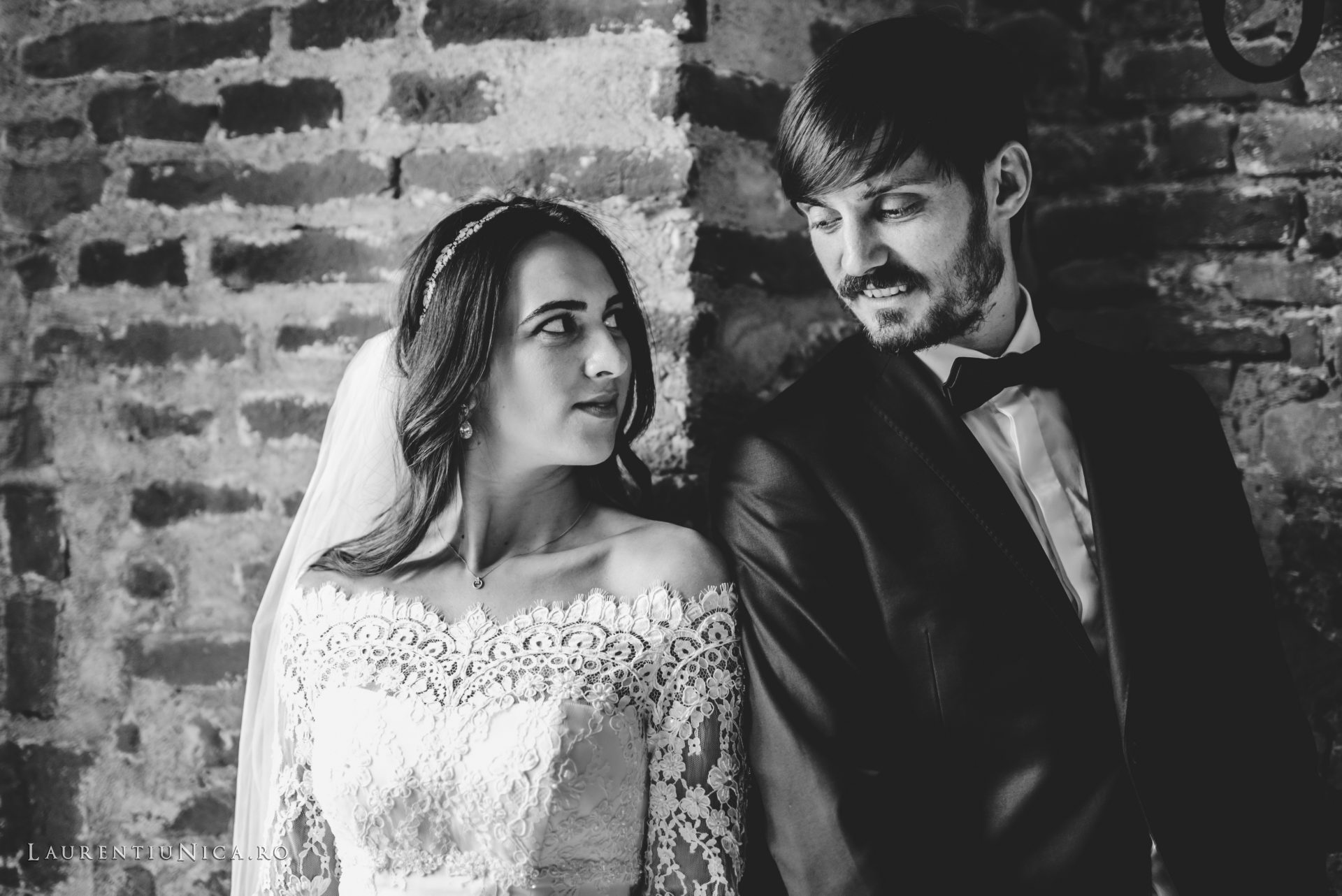 cristina_si_ovidiu-after-wedding-alba-iulia_fotograf_laurentiu_nica_16