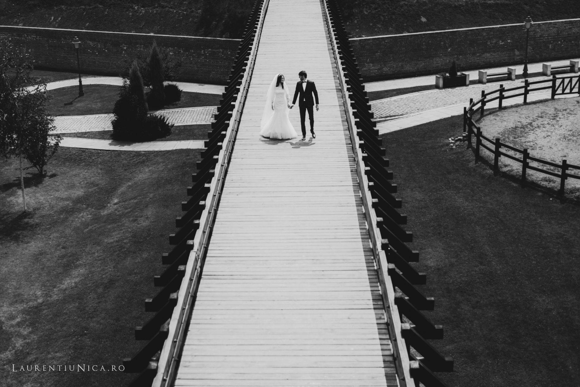 cristina_si_ovidiu-after-wedding-alba-iulia_fotograf_laurentiu_nica_18